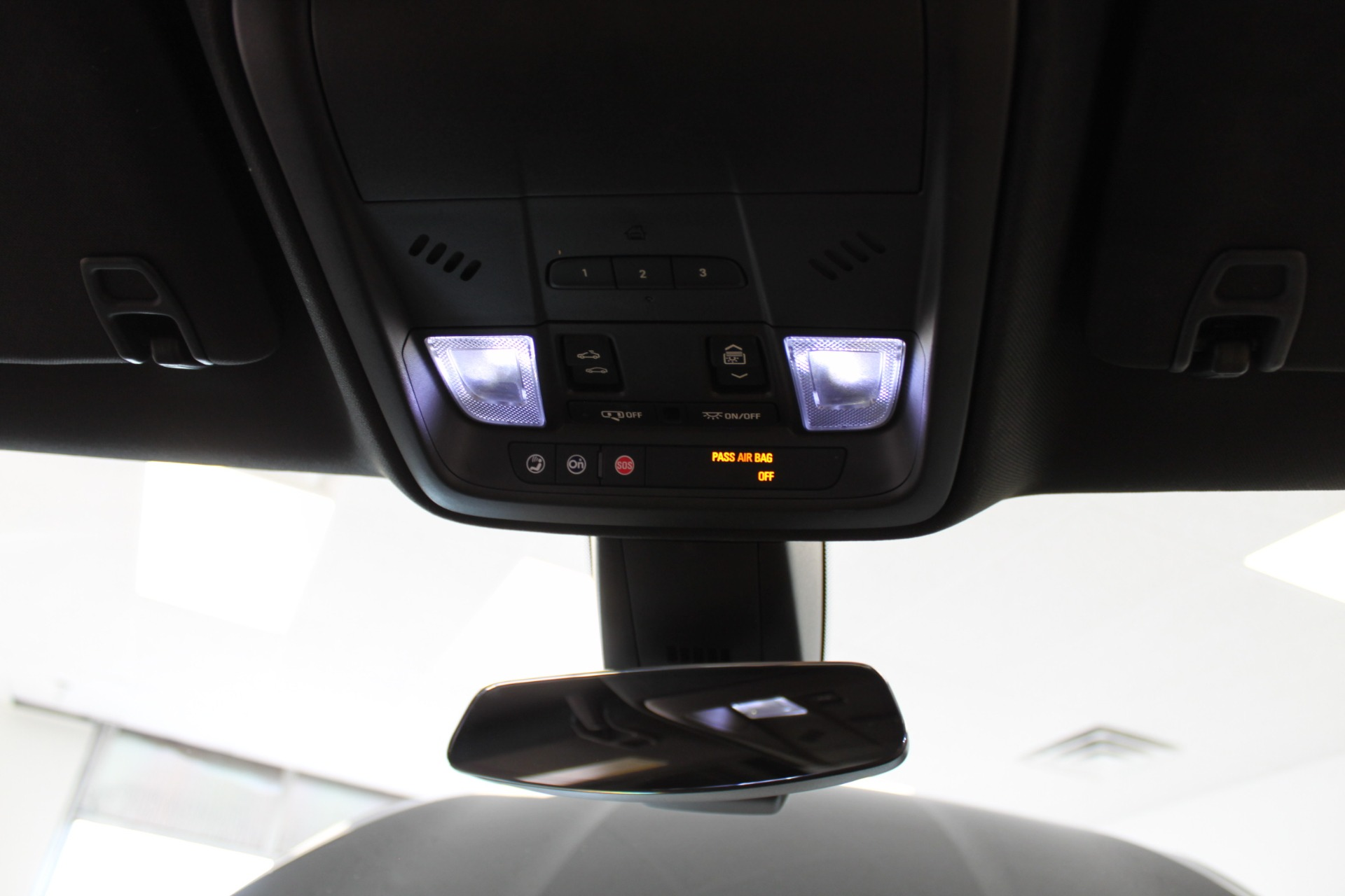 Used-2017-Cadillac-XT5-Luxury-All-Wheel-Drive-Luxury-AWD-4X4
