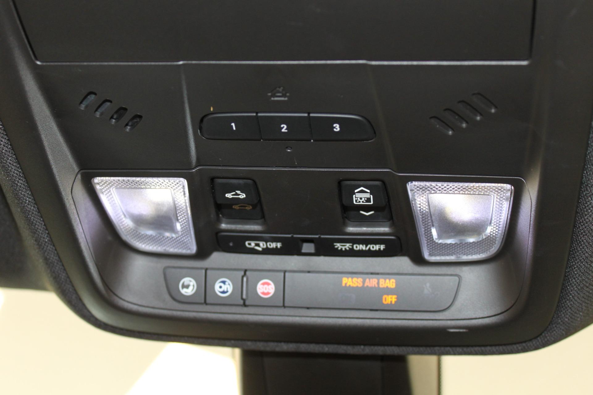 Used-2017-Cadillac-XT5-Luxury-All-Wheel-Drive-Luxury-AWD-Audi