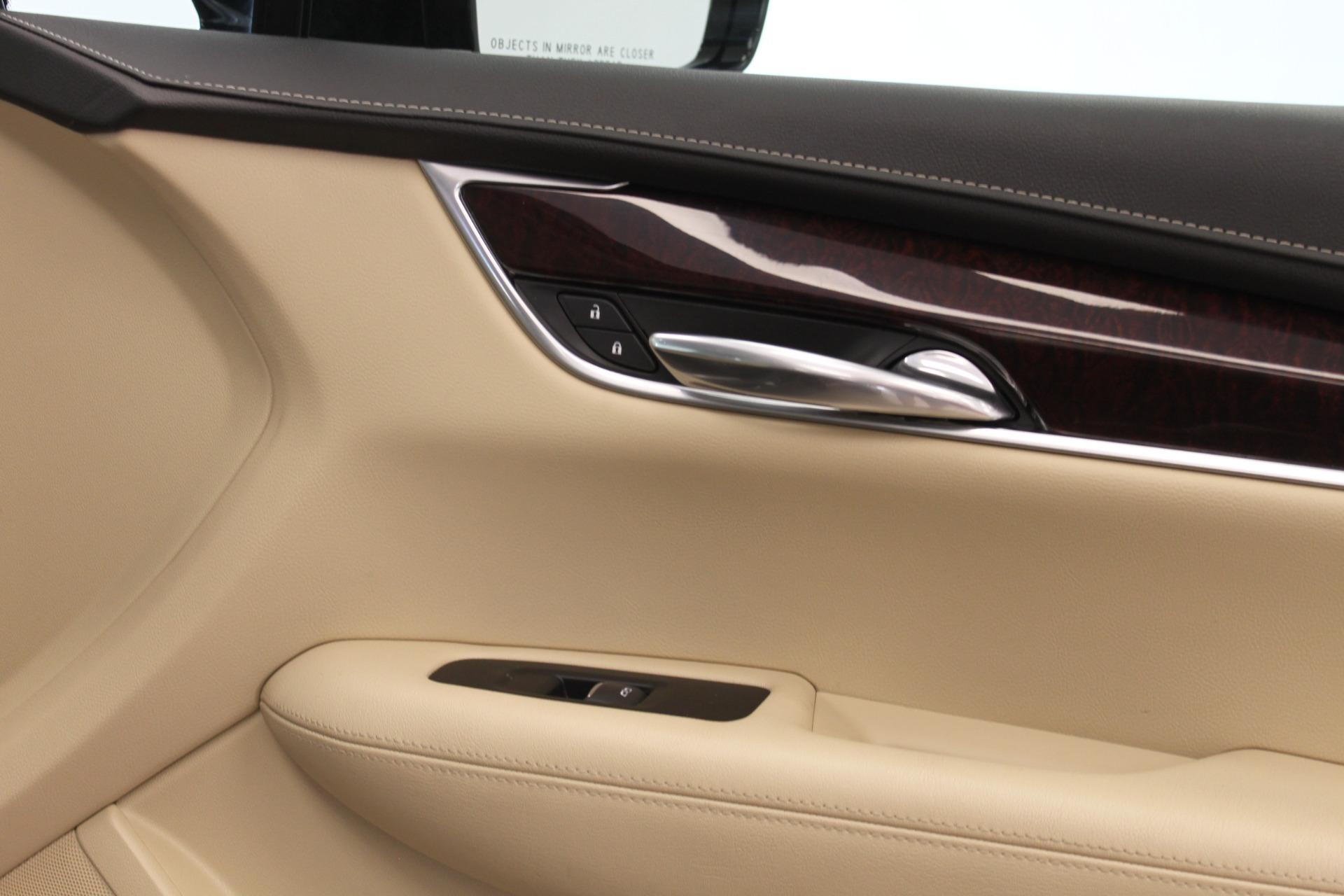 Used-2017-Cadillac-XT5-Luxury-All-Wheel-Drive-Luxury-AWD-Camaro