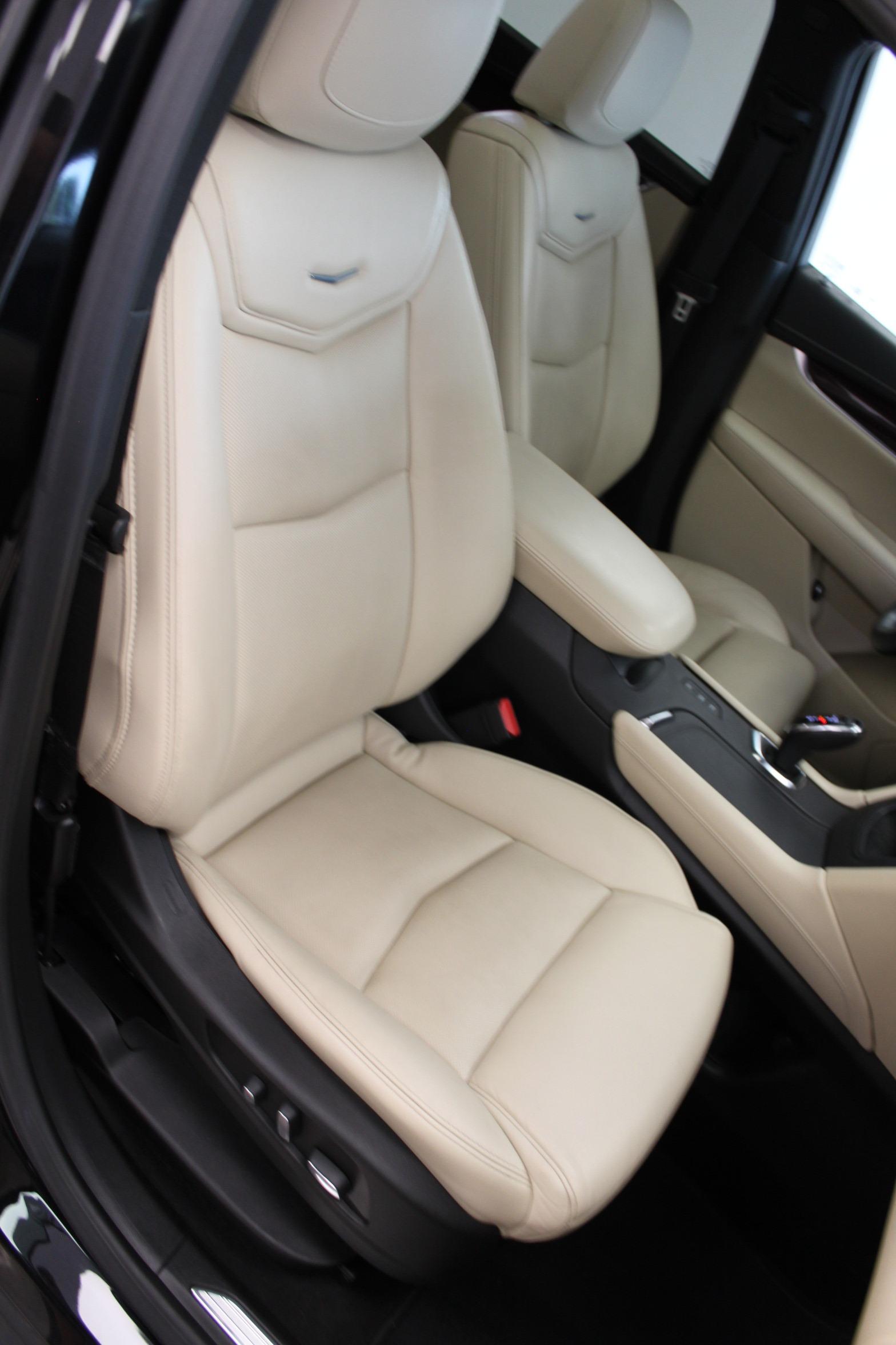 Used-2017-Cadillac-XT5-Luxury-All-Wheel-Drive-Luxury-AWD-Chalenger