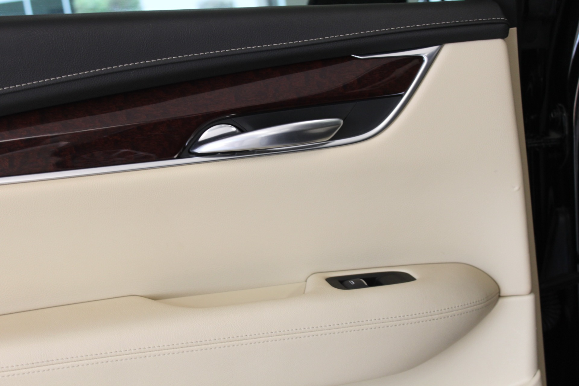 Used-2017-Cadillac-XT5-Luxury-All-Wheel-Drive-Luxury-AWD-Alfa-Romeo