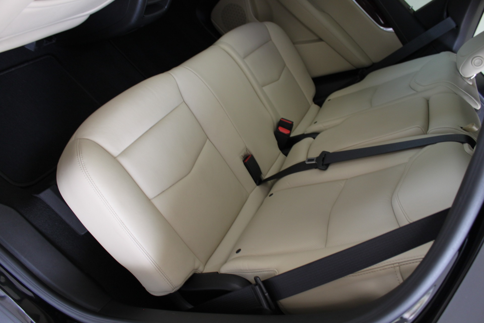 Used-2017-Cadillac-XT5-Luxury-All-Wheel-Drive-Luxury-AWD-LS430