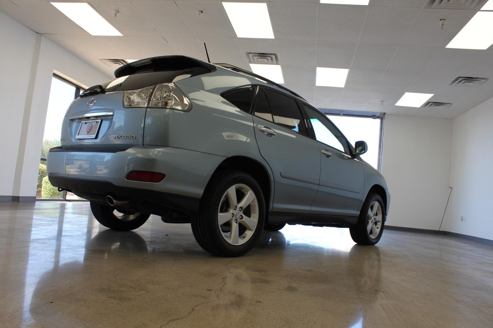 Used-2008-Lexus-RX-350-LS430