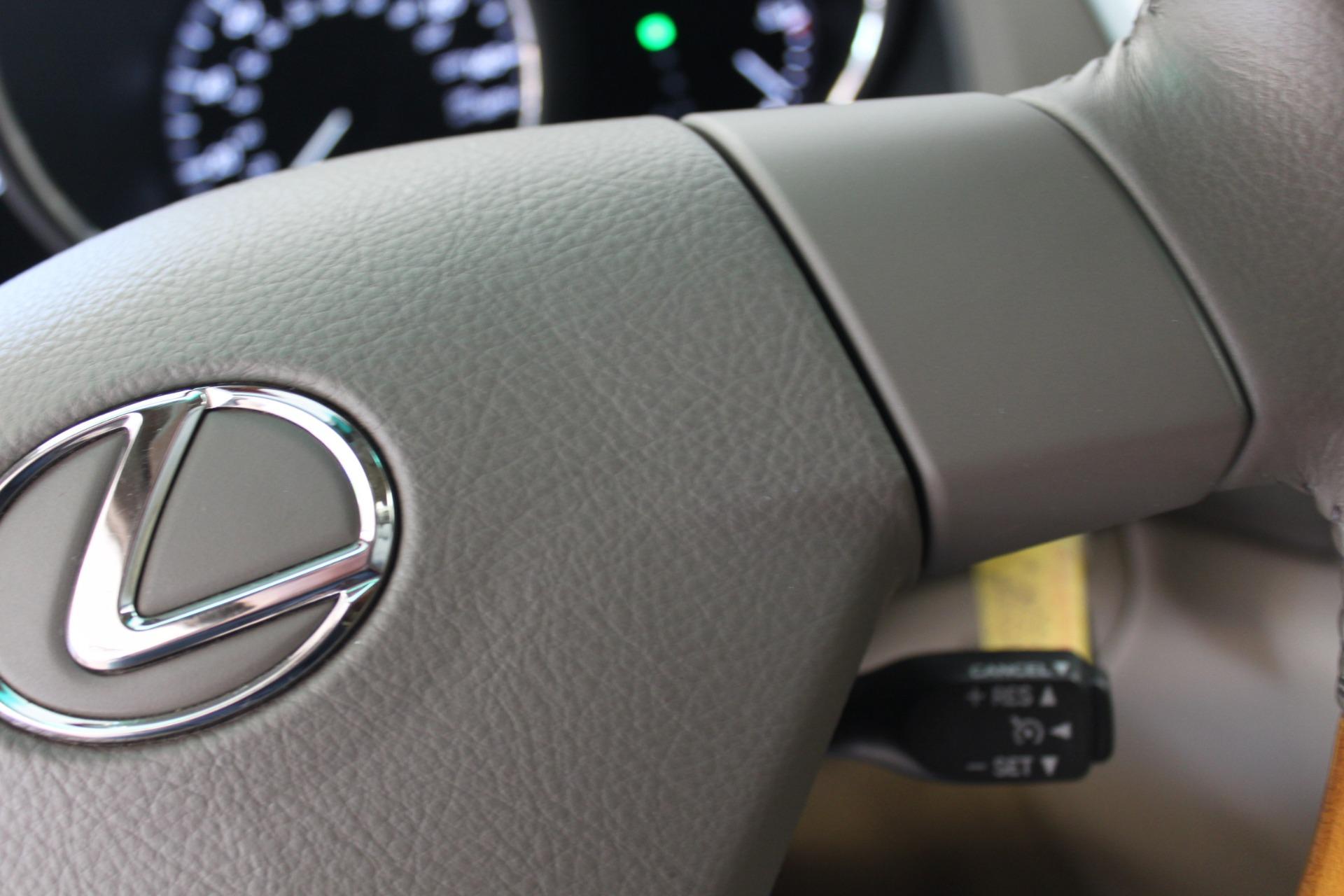 Used-2008-Lexus-RX-350-Wagoneer