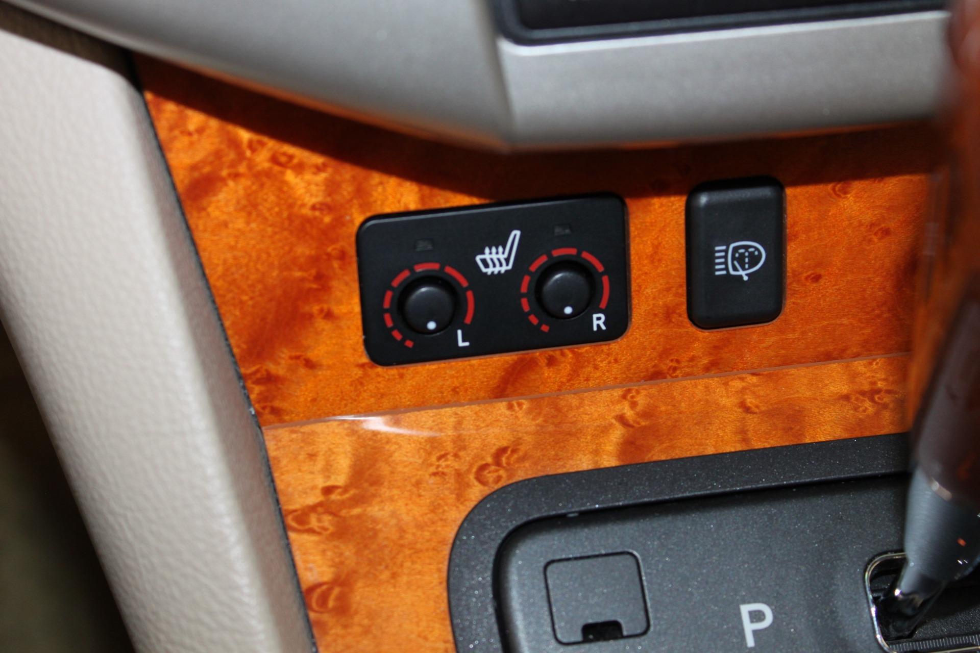 Used-2008-Lexus-RX-350-Classic