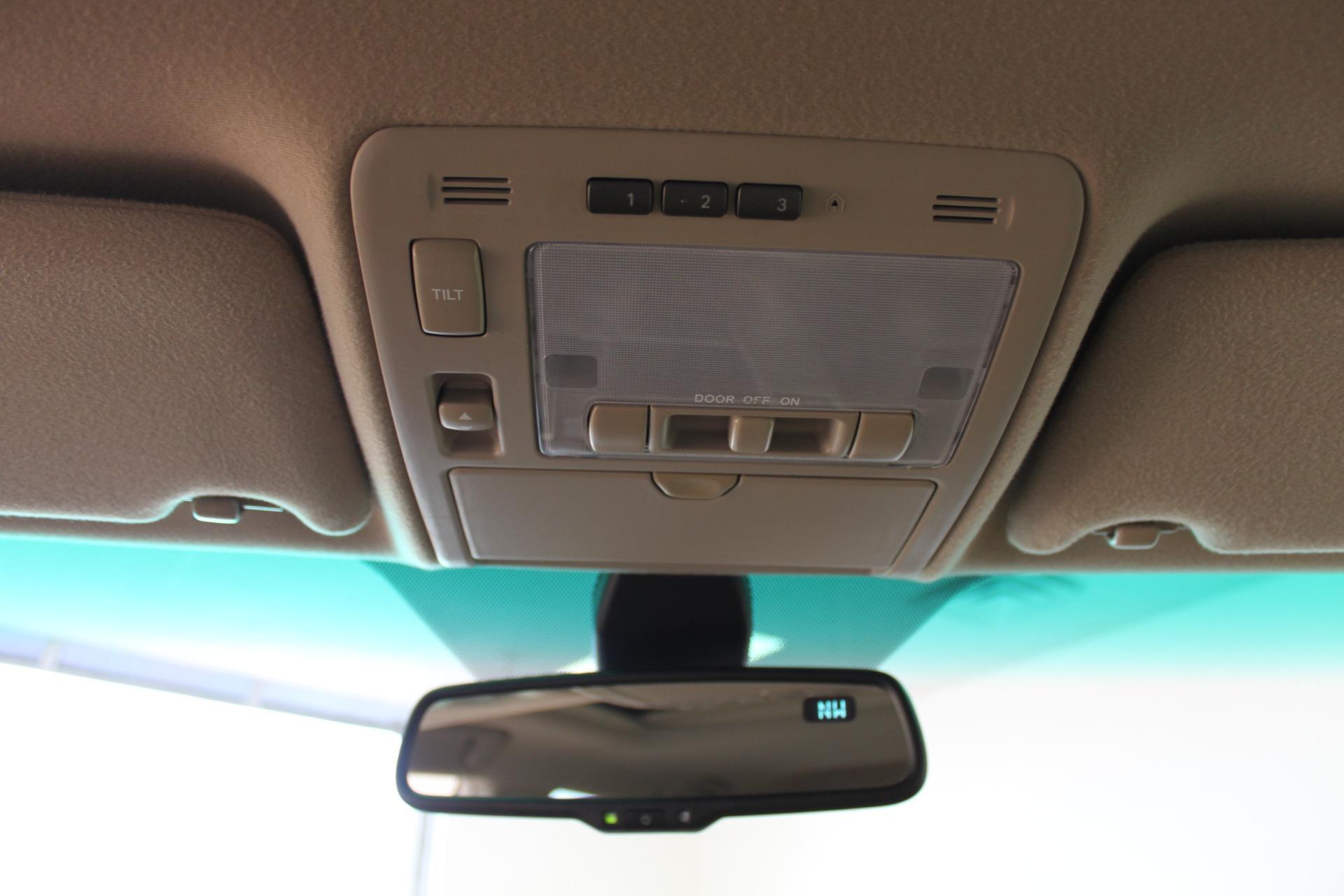 Used-2008-Lexus-RX-350-vintage