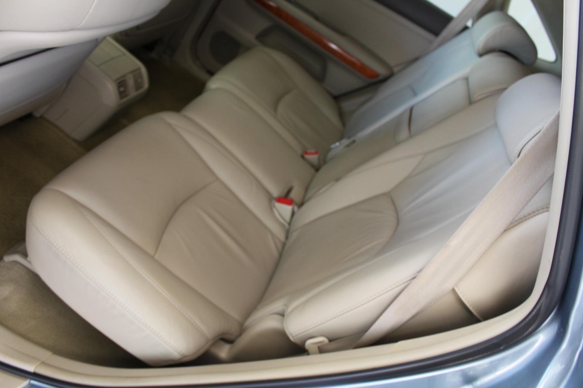 Used-2008-Lexus-RX-350-Acura