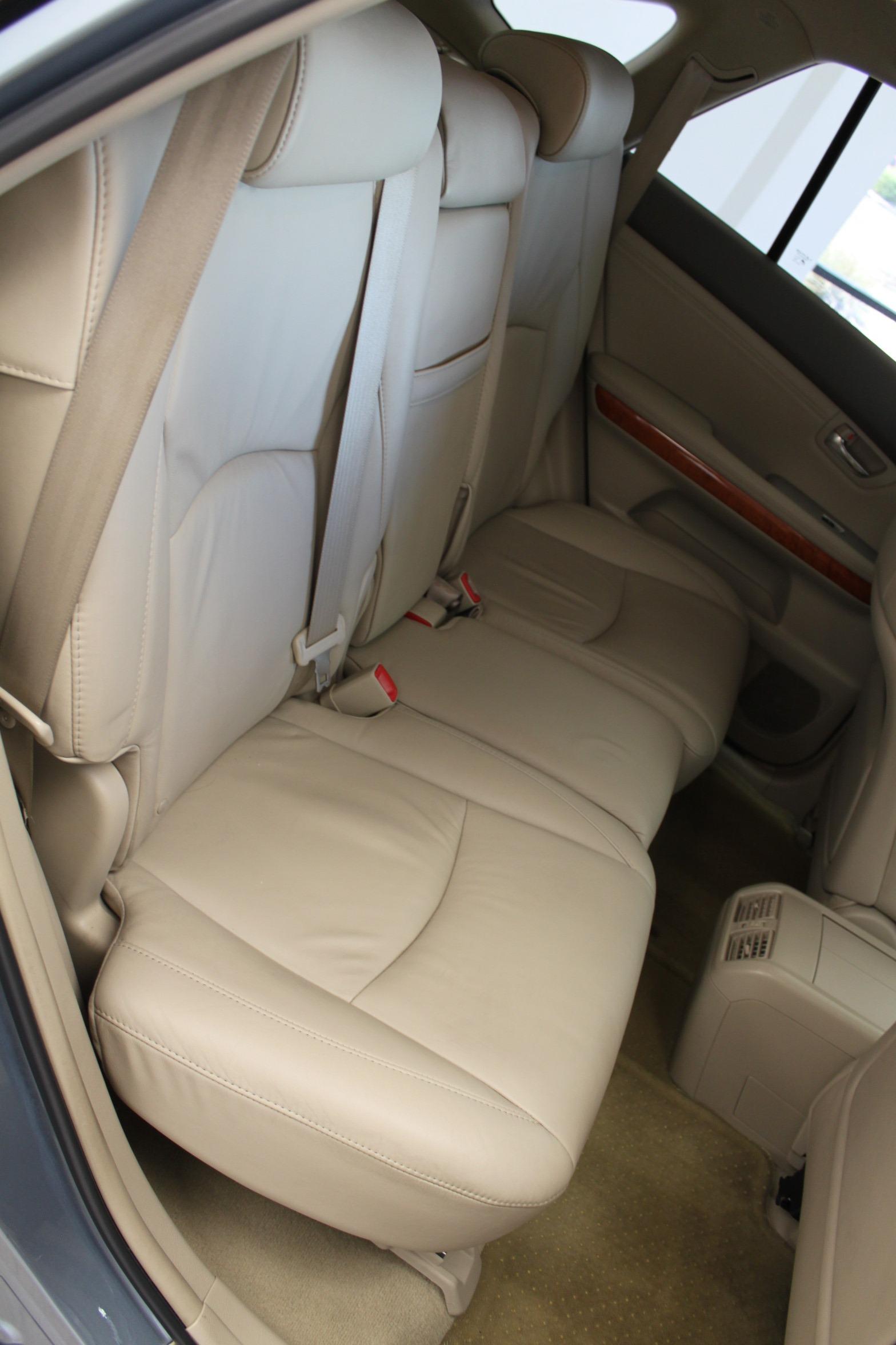 Used-2008-Lexus-RX-350-Chevrolet