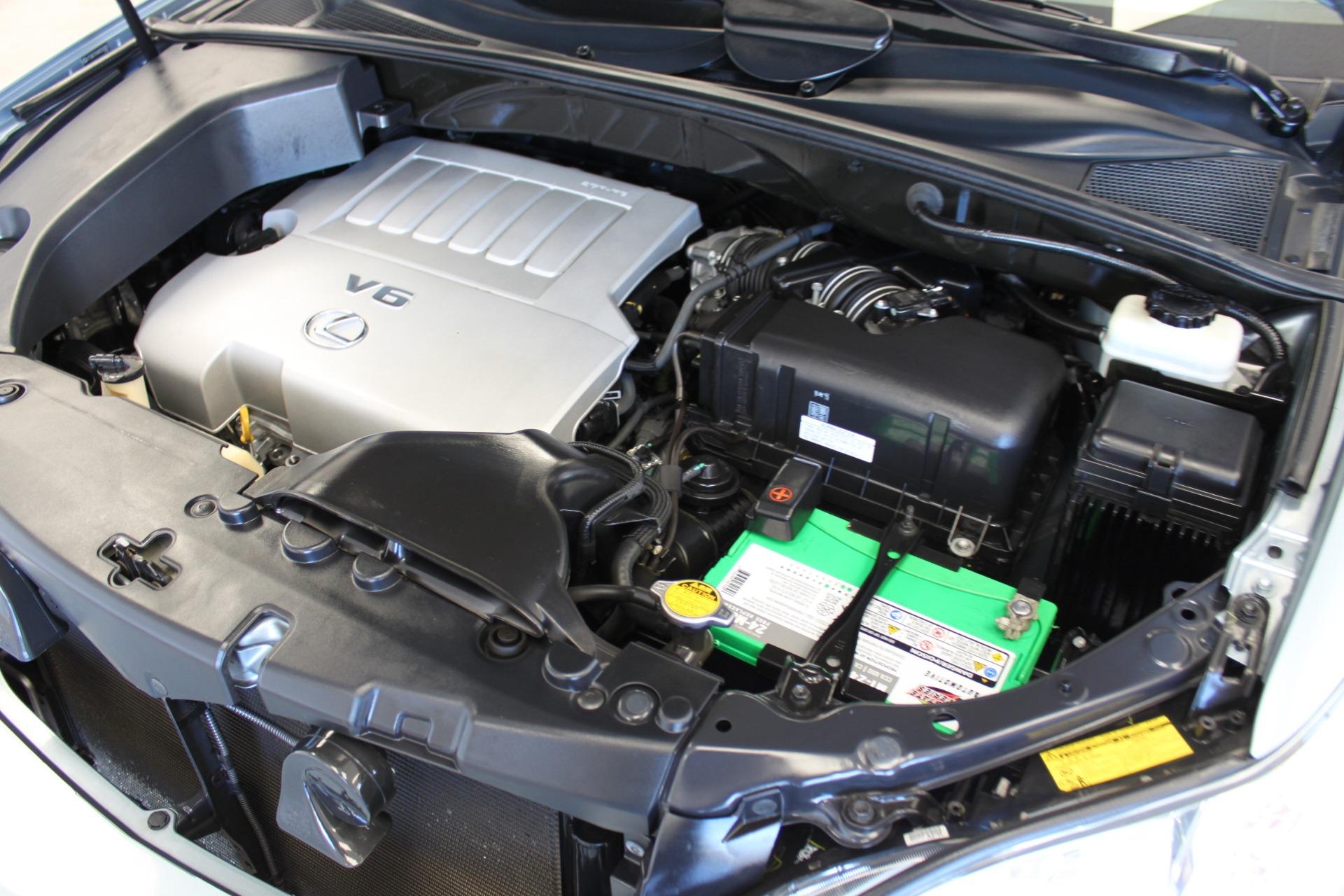 Used-2008-Lexus-RX-350-LS400