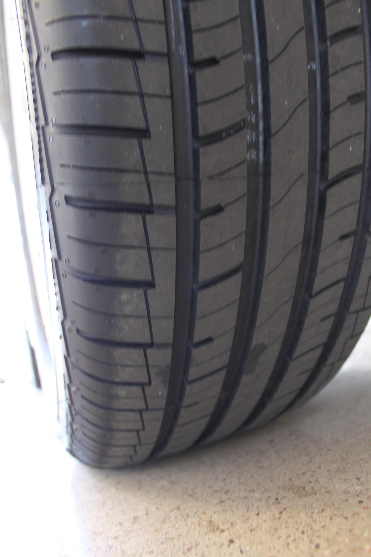 Used-2008-Lexus-RX-350-Honda