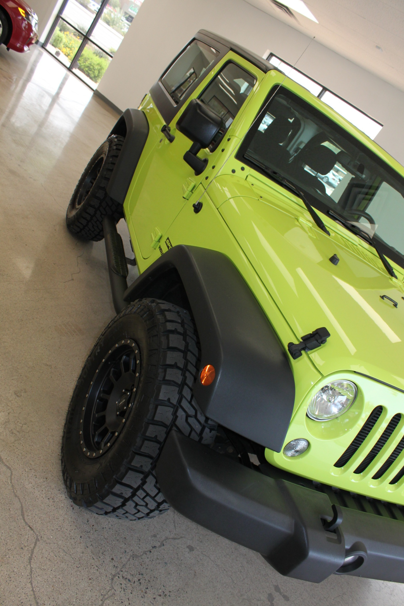 Used-2016-Jeep-Wrangler-Sport-Cherokee