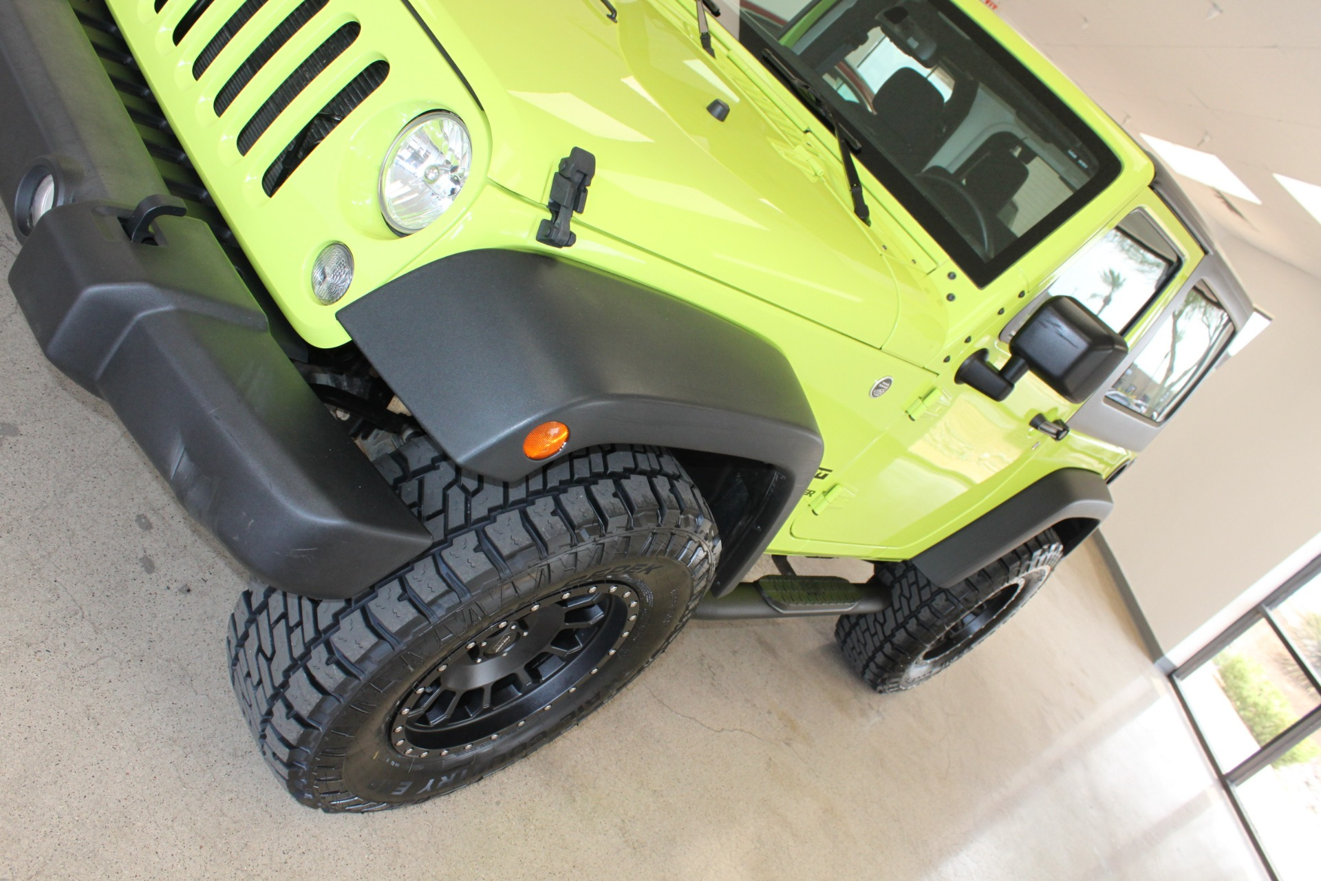 Used-2016-Jeep-Wrangler-Sport-Grand-Cherokee