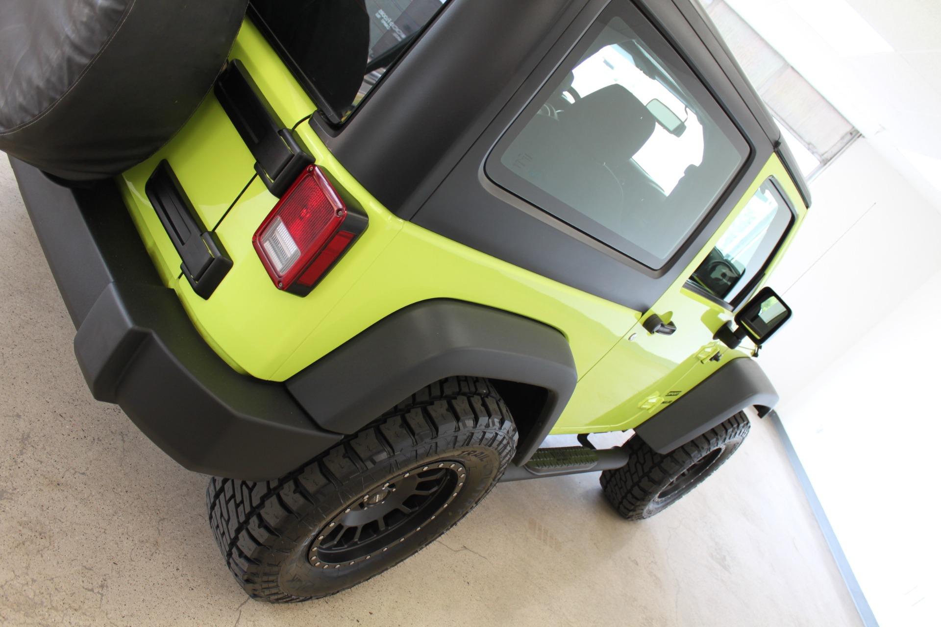Used-2016-Jeep-Wrangler-Sport-Audi