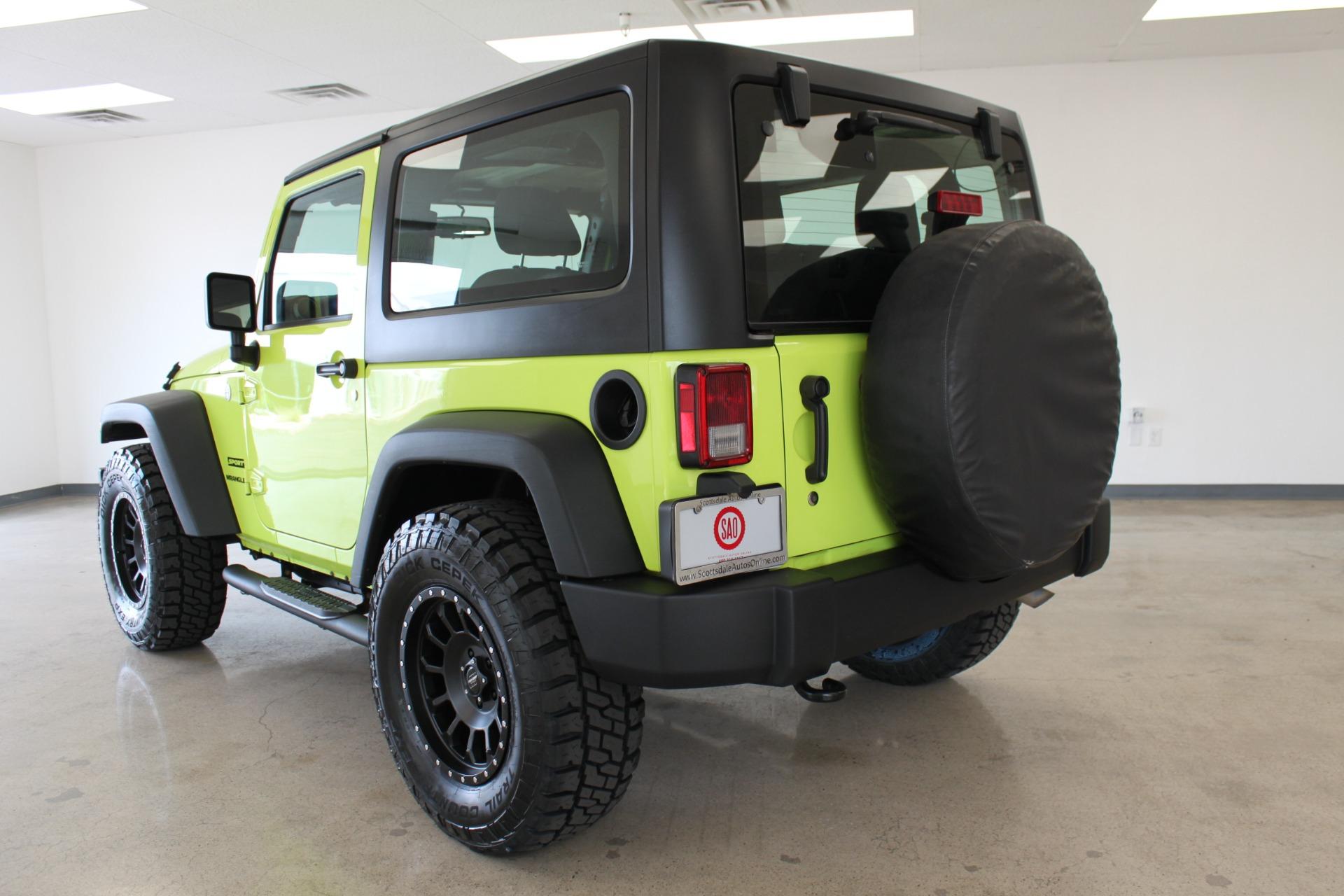 Used-2016-Jeep-Wrangler-Sport-Grand-Wagoneer