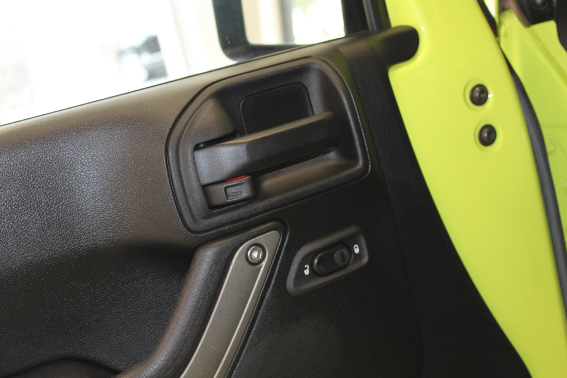 Used-2016-Jeep-Wrangler-Sport-Lamborghini