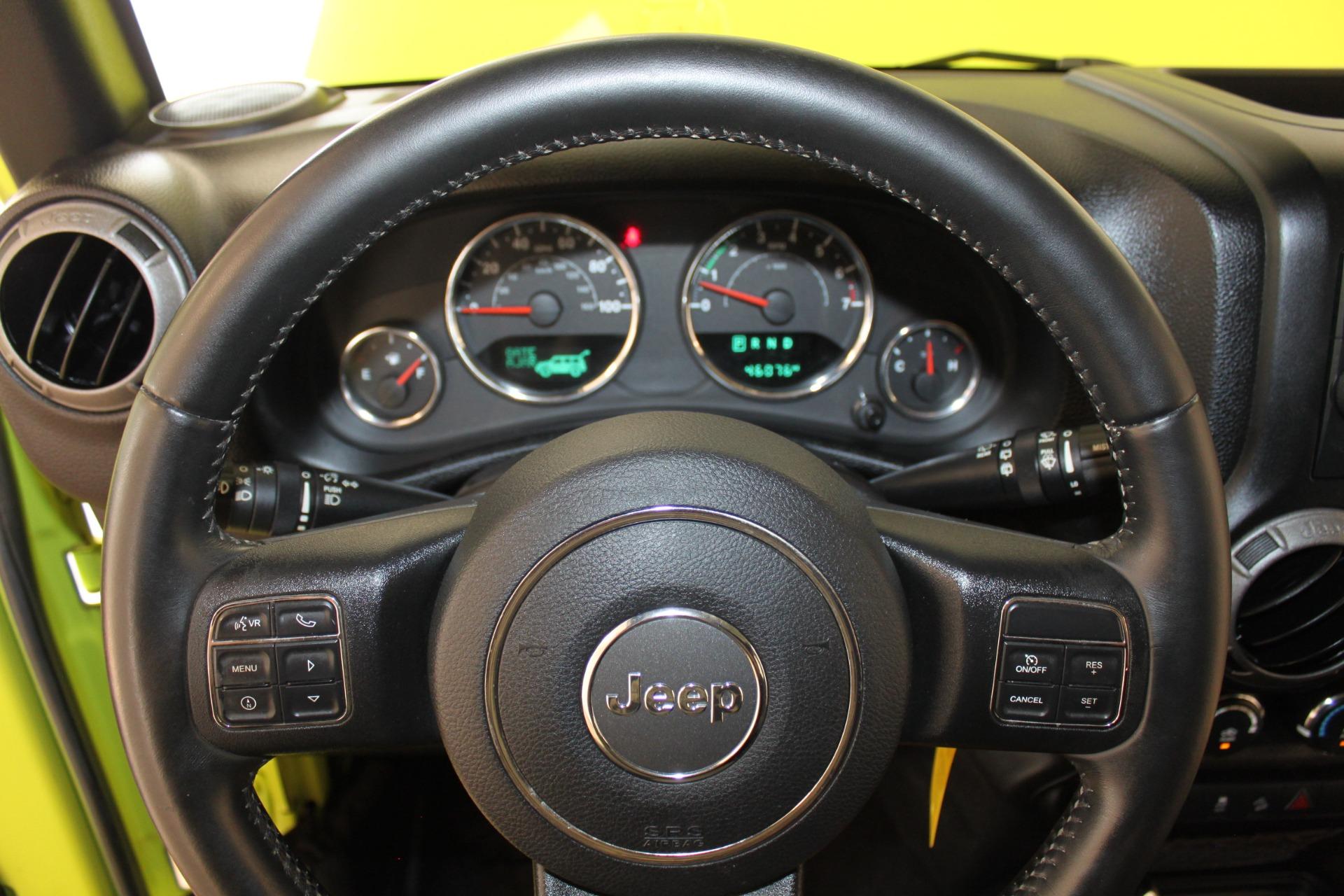 Used-2016-Jeep-Wrangler-Sport-Range-Rover