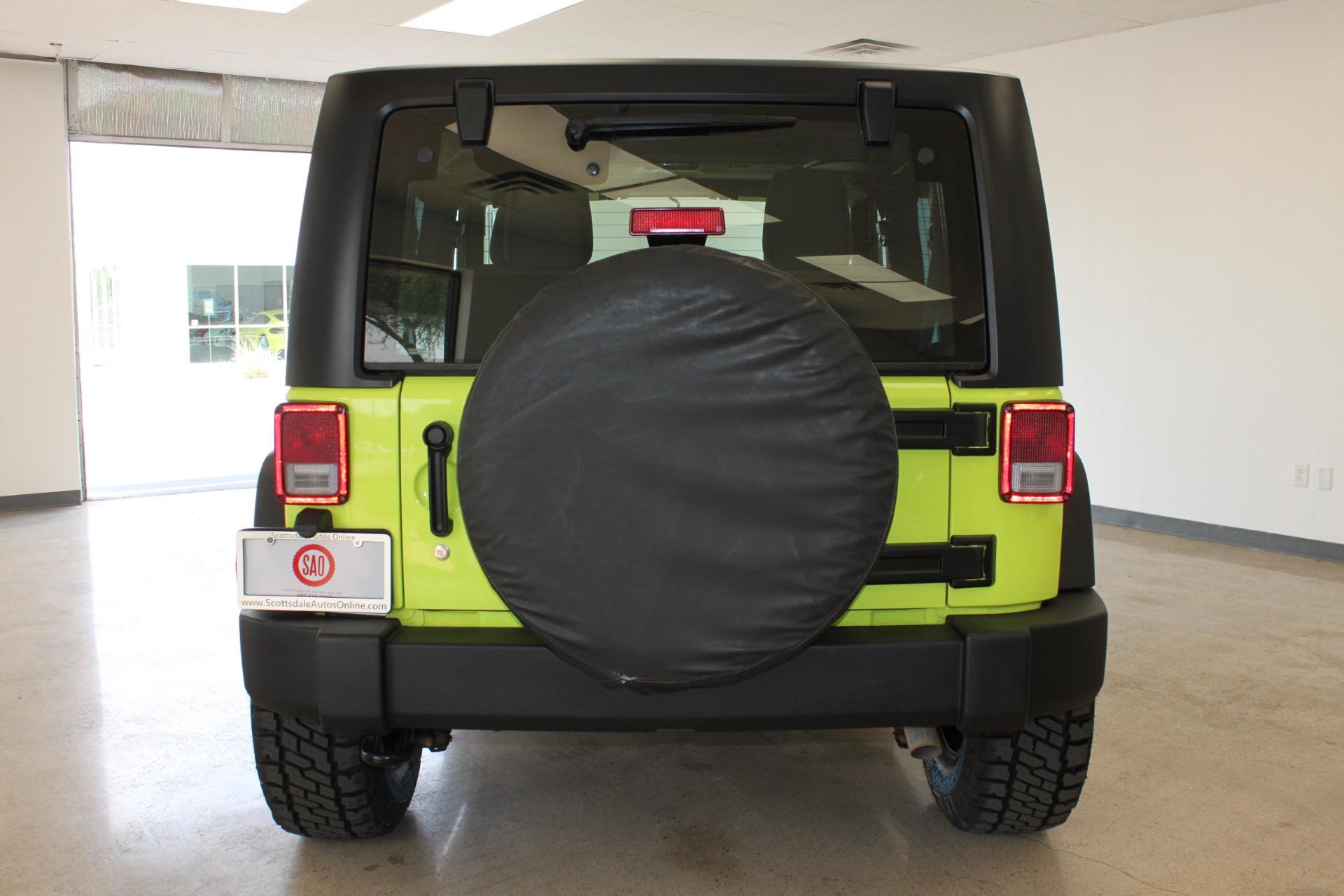 Used-2016-Jeep-Wrangler-Sport-Mopar