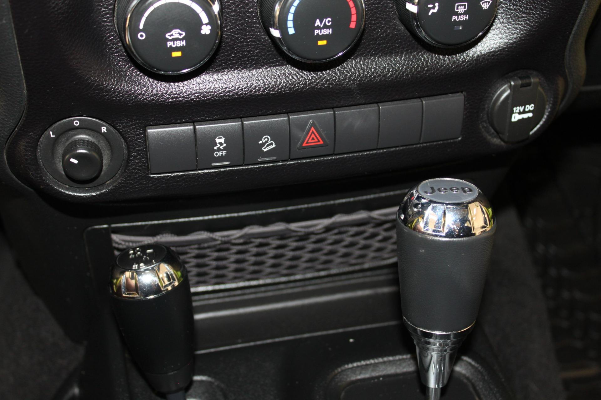 Used-2016-Jeep-Wrangler-Sport-Classic