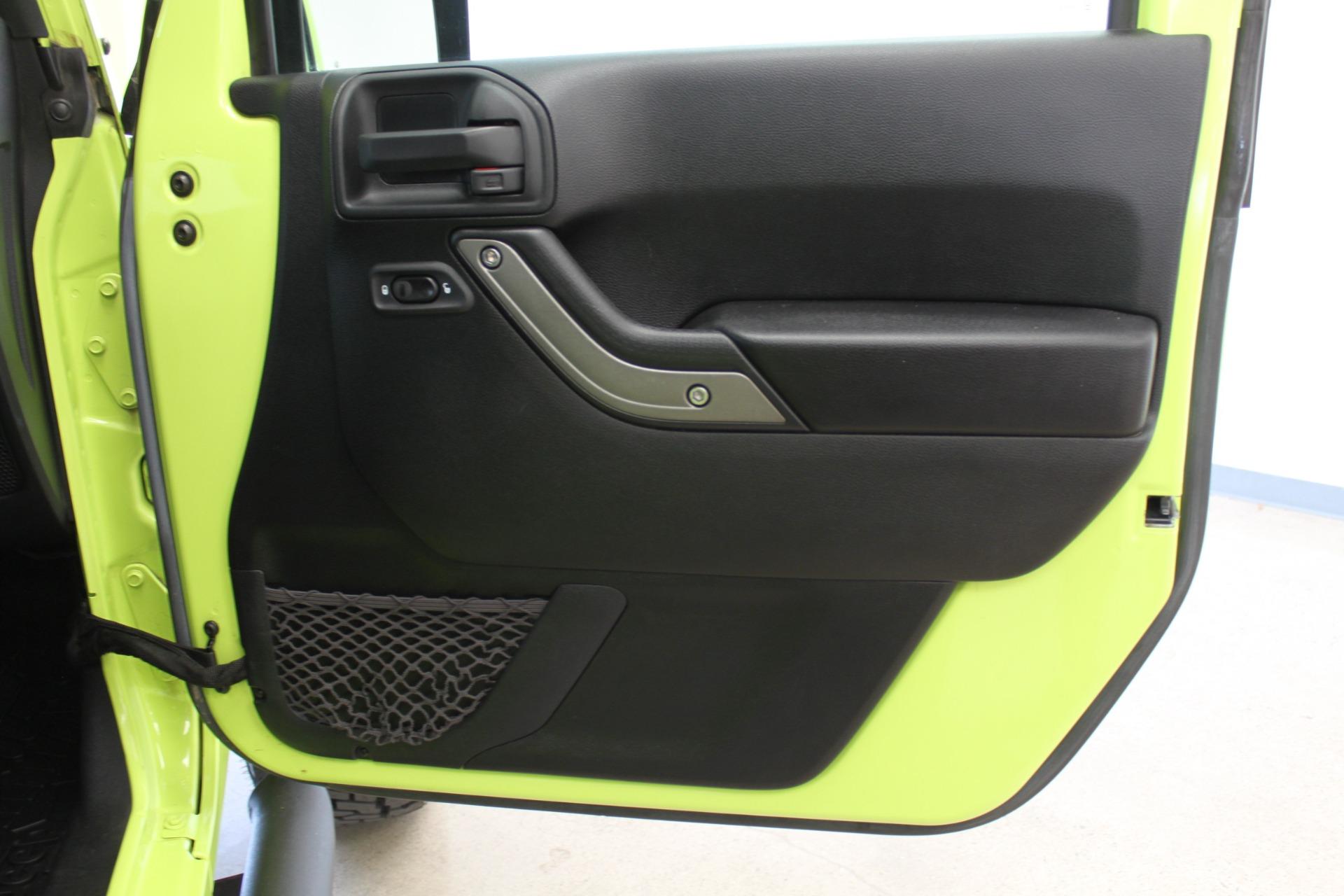Used-2016-Jeep-Wrangler-Sport-BMW