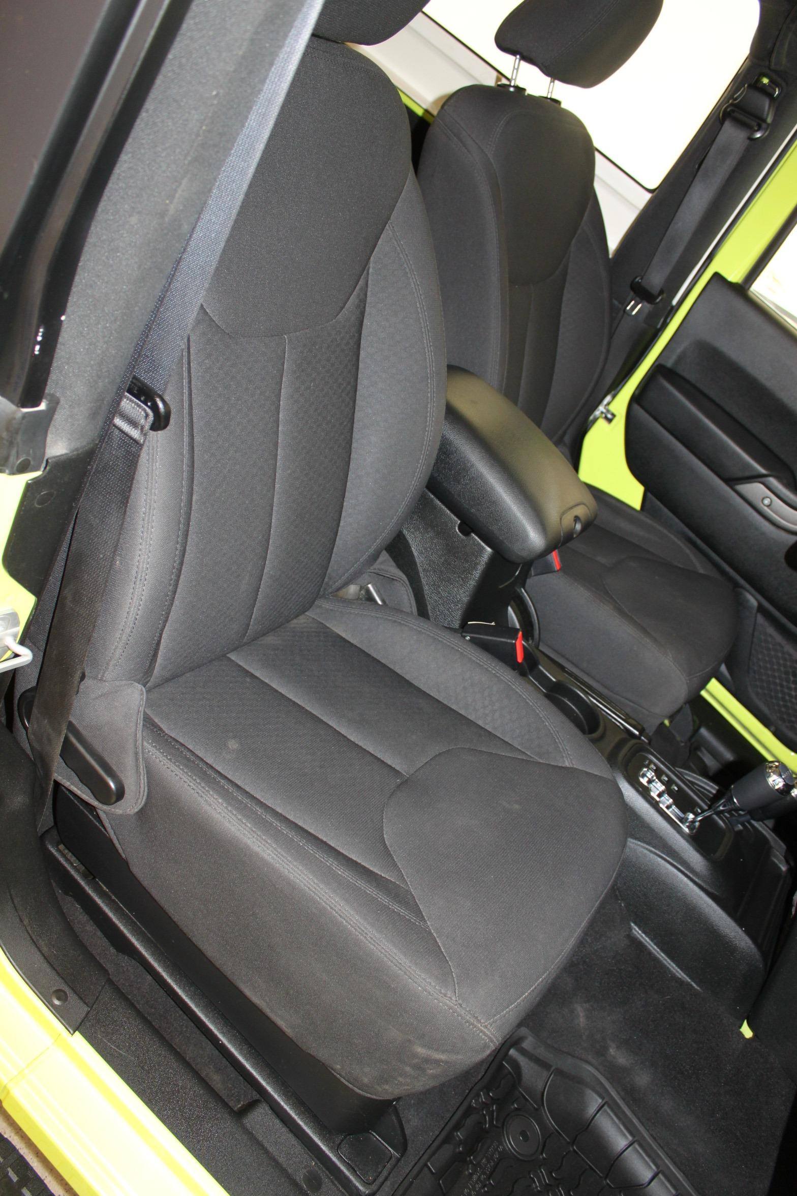 Used-2016-Jeep-Wrangler-Sport-Mercedes-Benz
