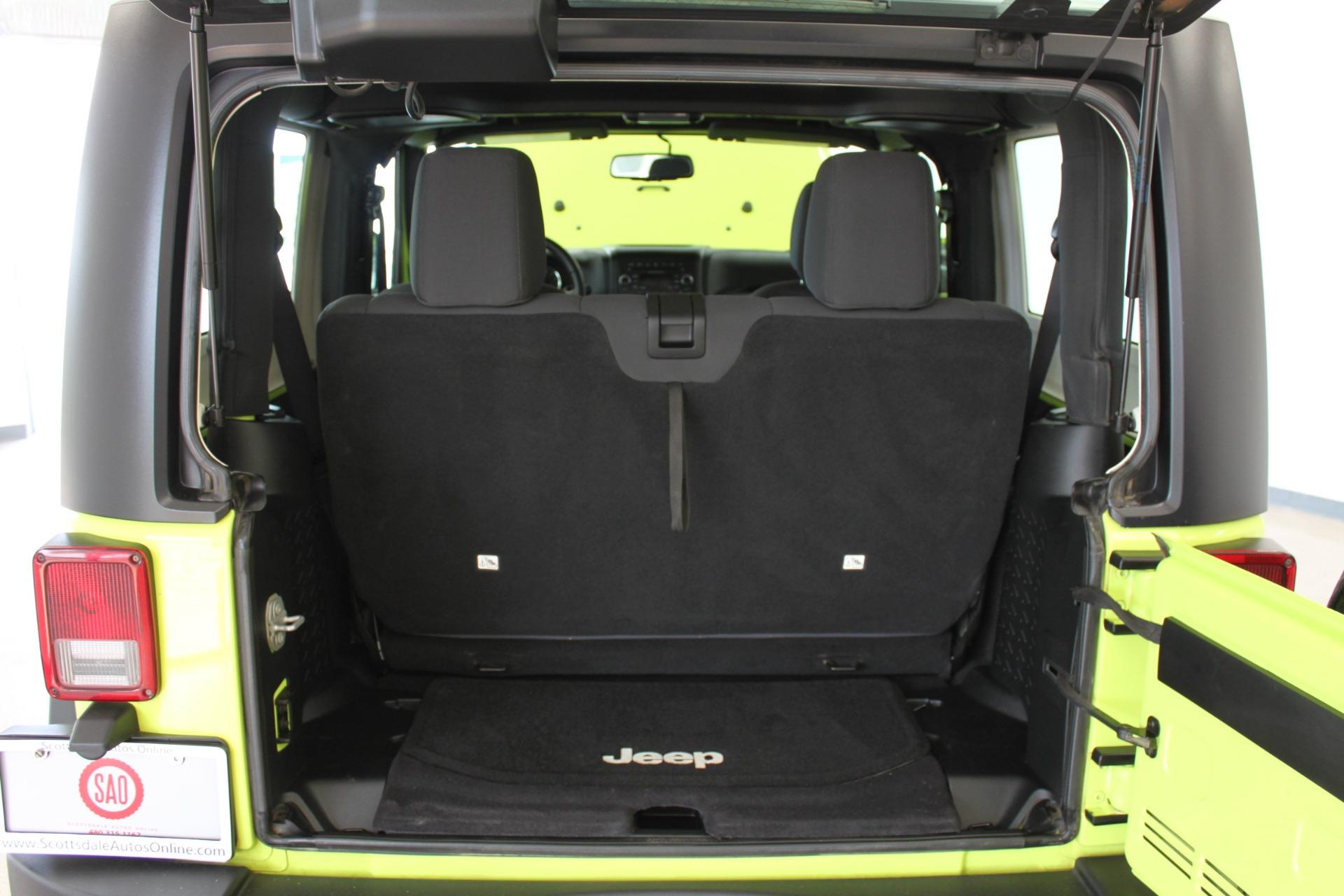 Used-2016-Jeep-Wrangler-Sport-Acura