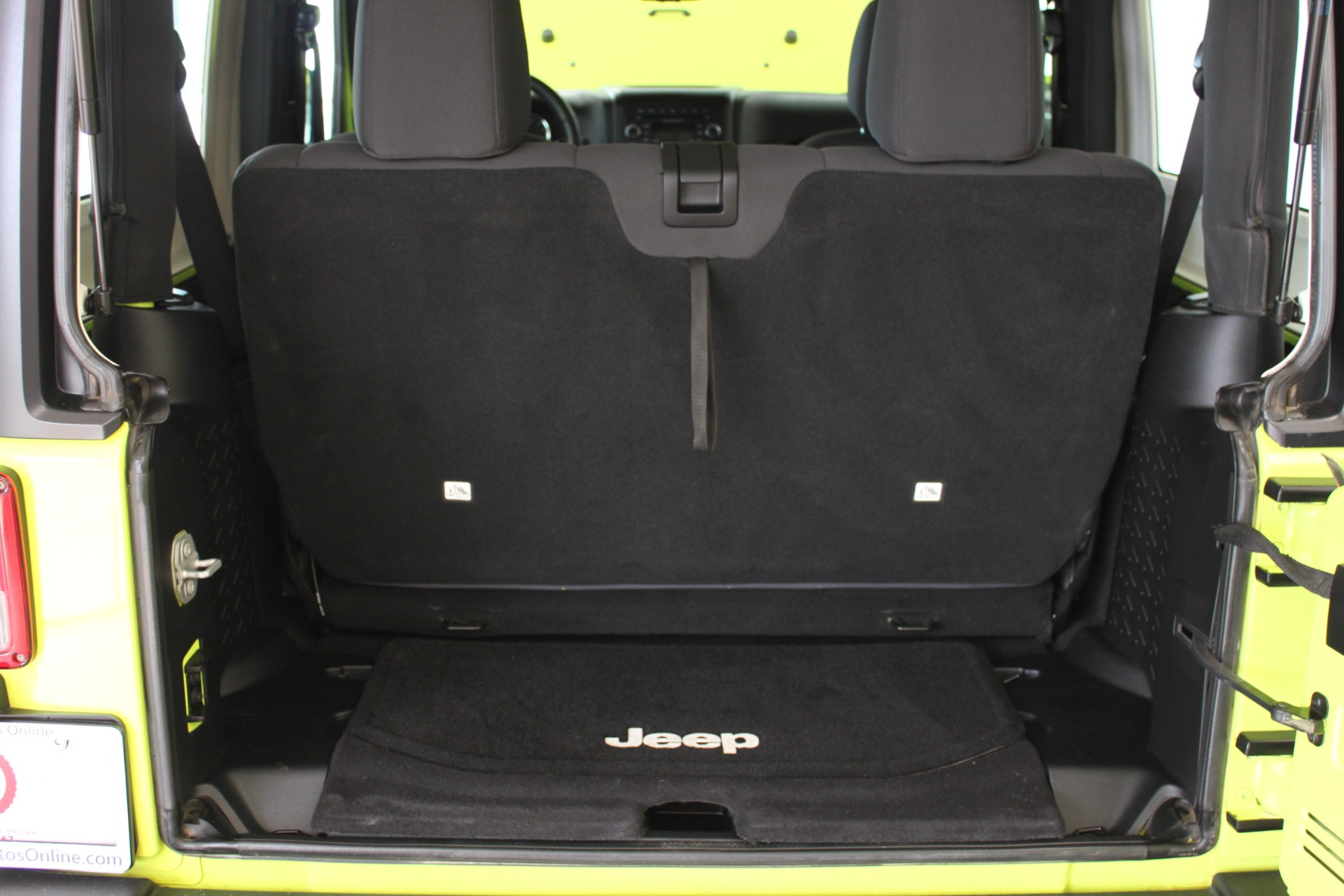 Used-2016-Jeep-Wrangler-Sport-Lexus