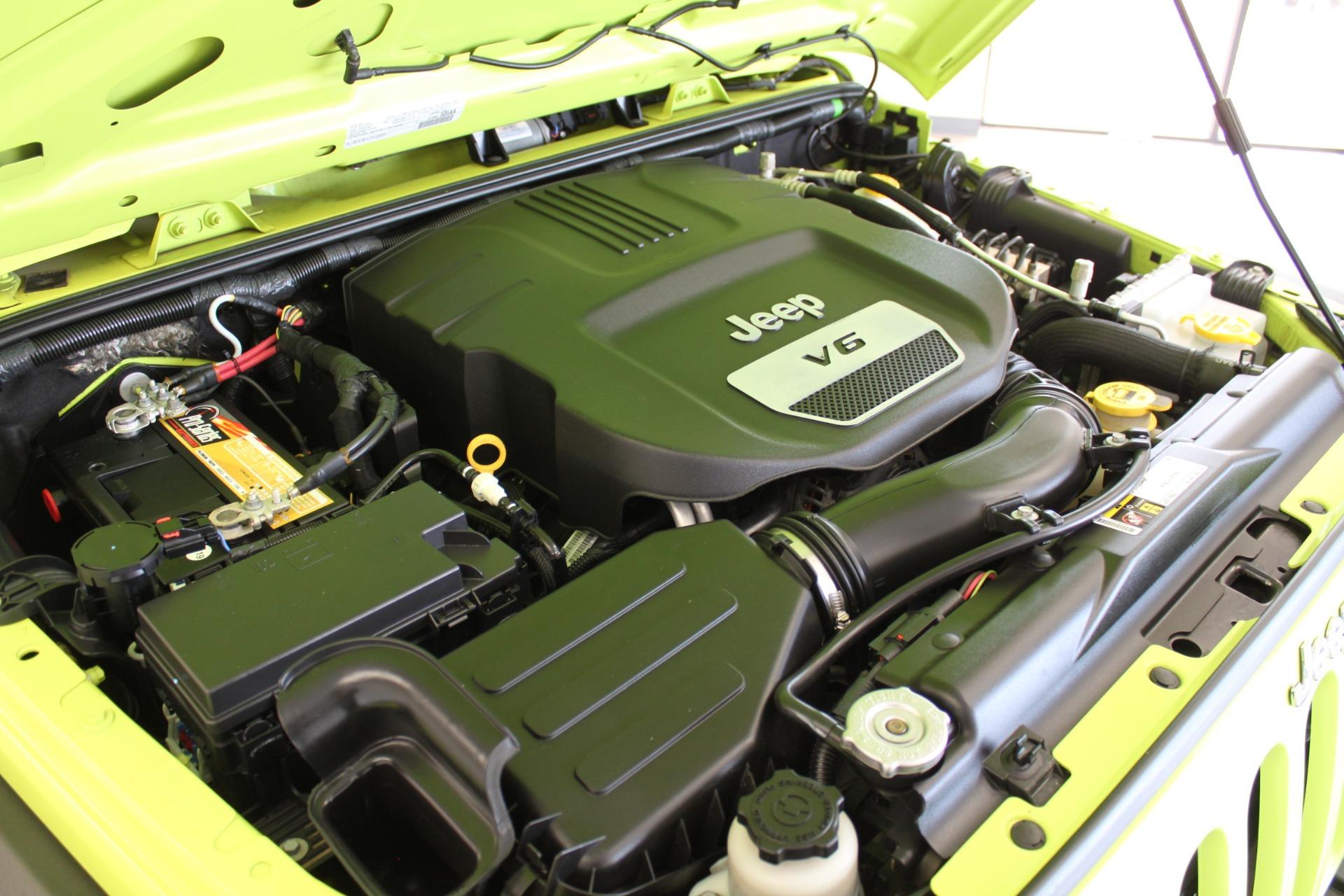 Used-2016-Jeep-Wrangler-Sport-Camaro