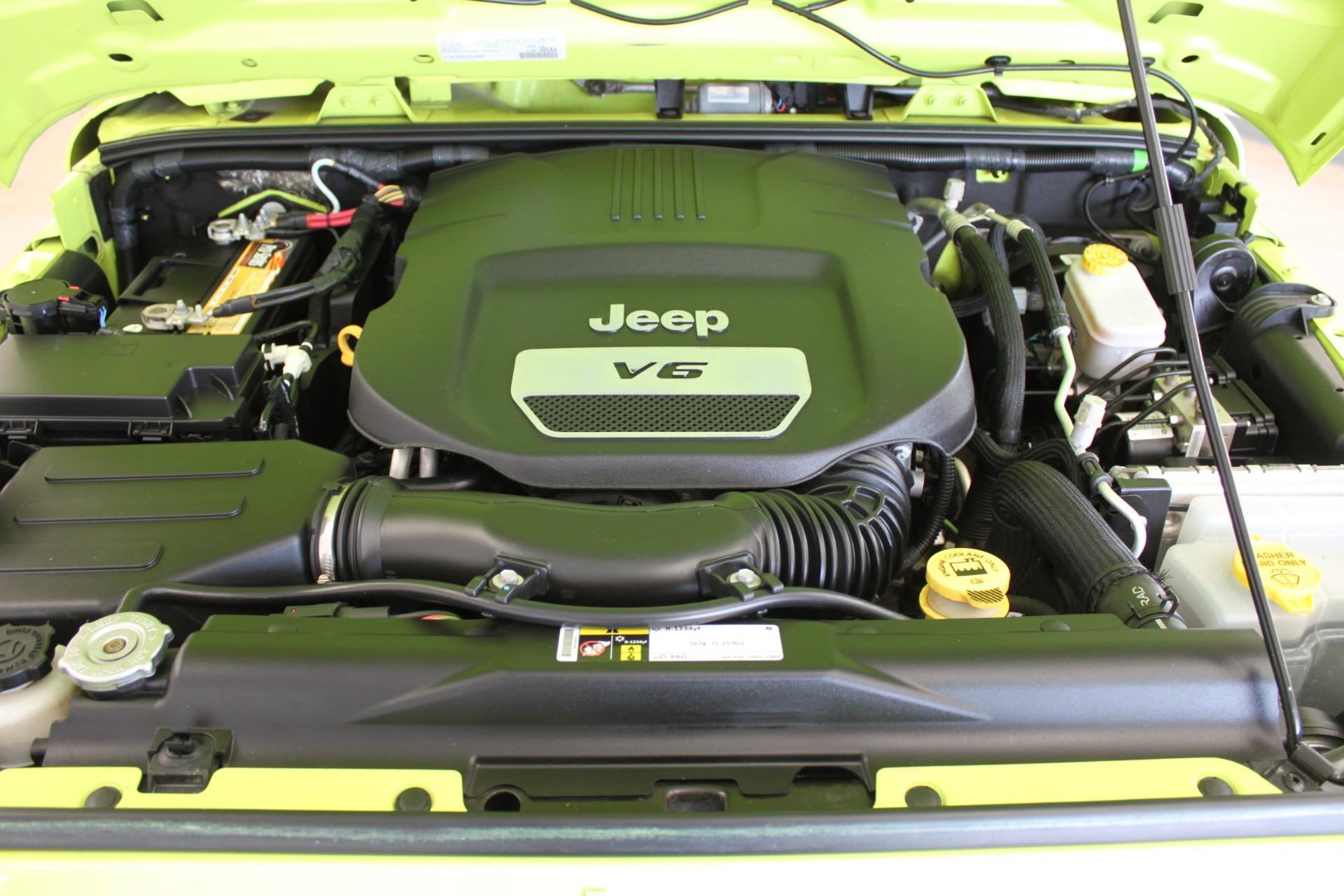 Used-2016-Jeep-Wrangler-Sport-Chevrolet