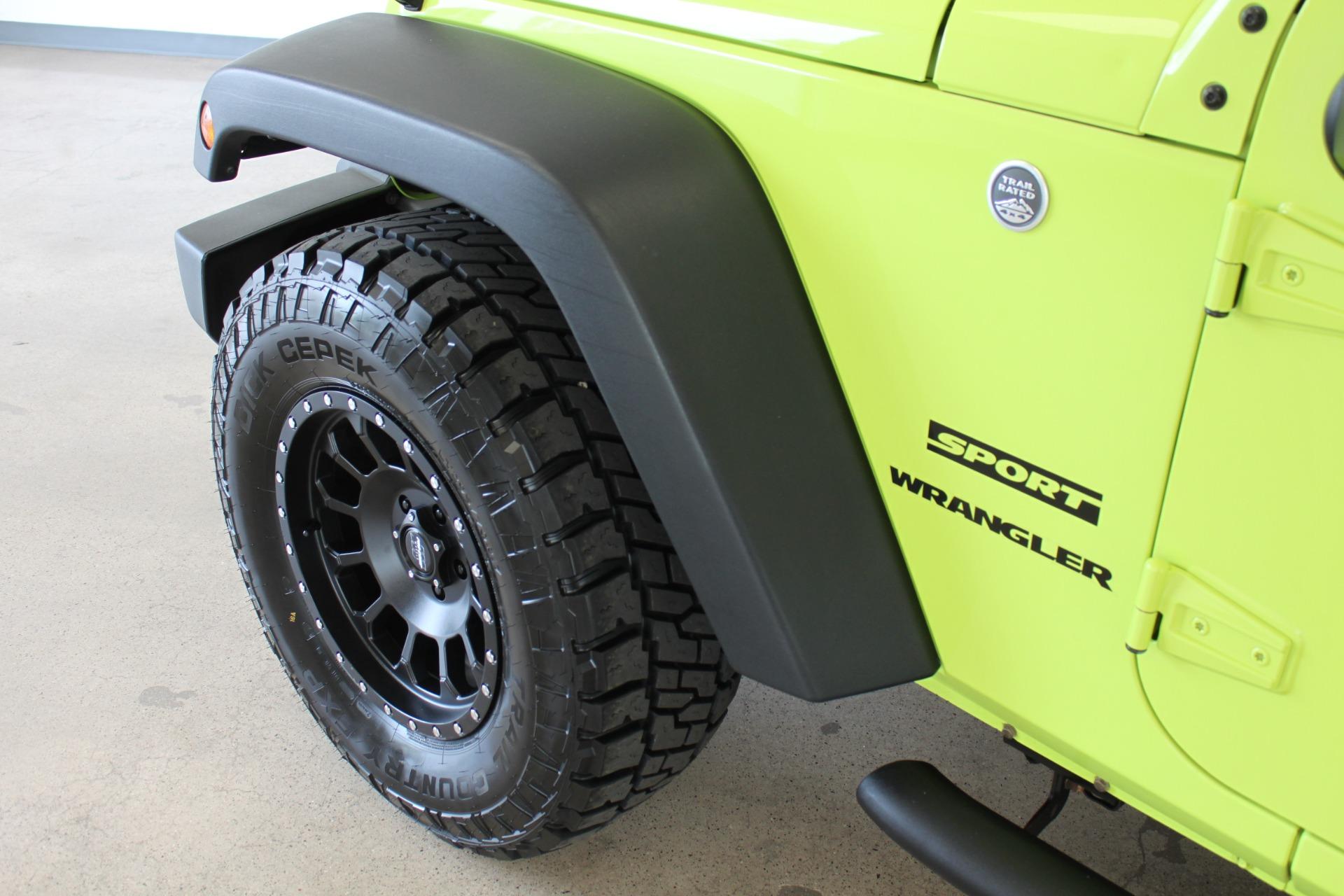 Used-2016-Jeep-Wrangler-Sport-Dodge