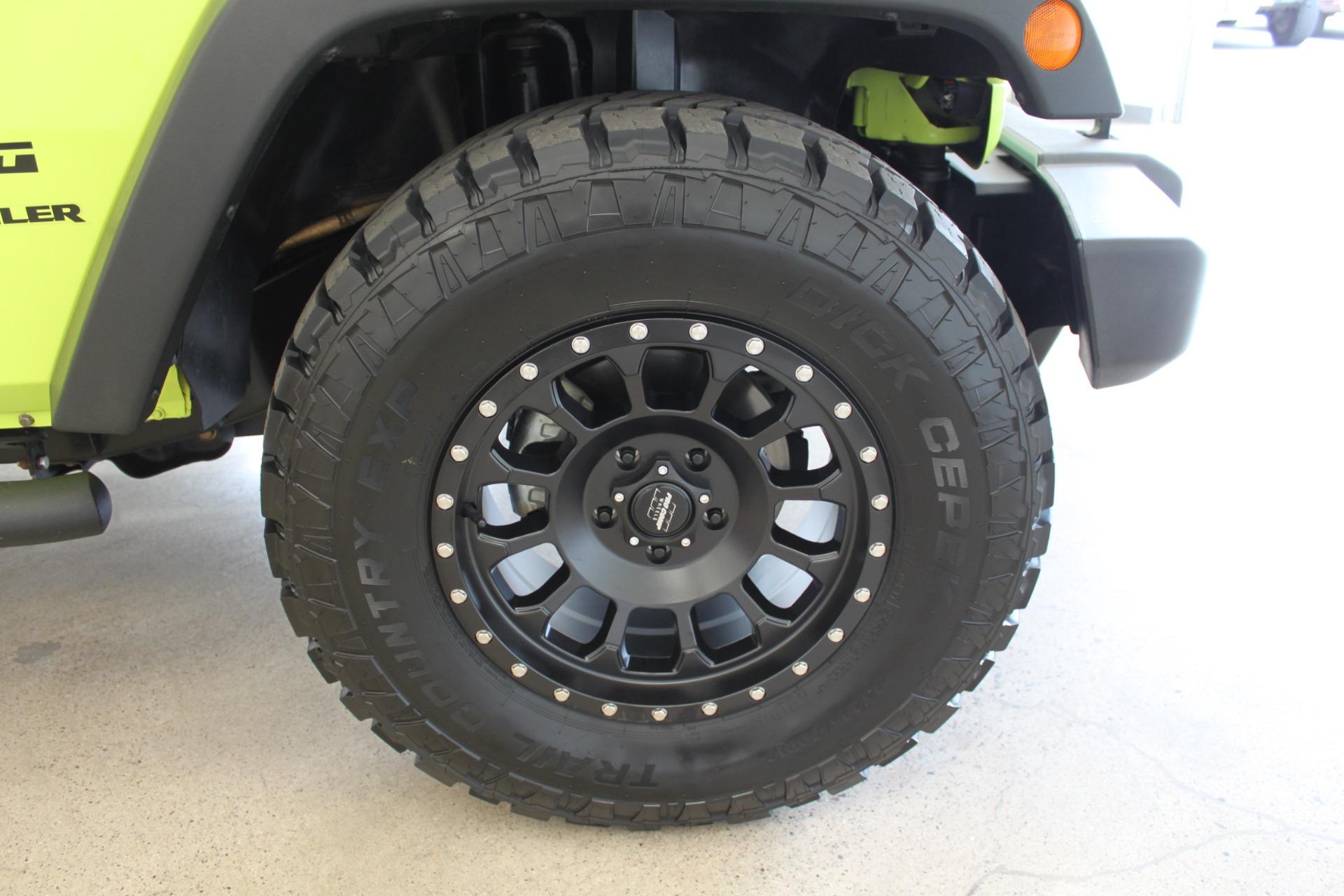 Used-2016-Jeep-Wrangler-Sport-Toyota