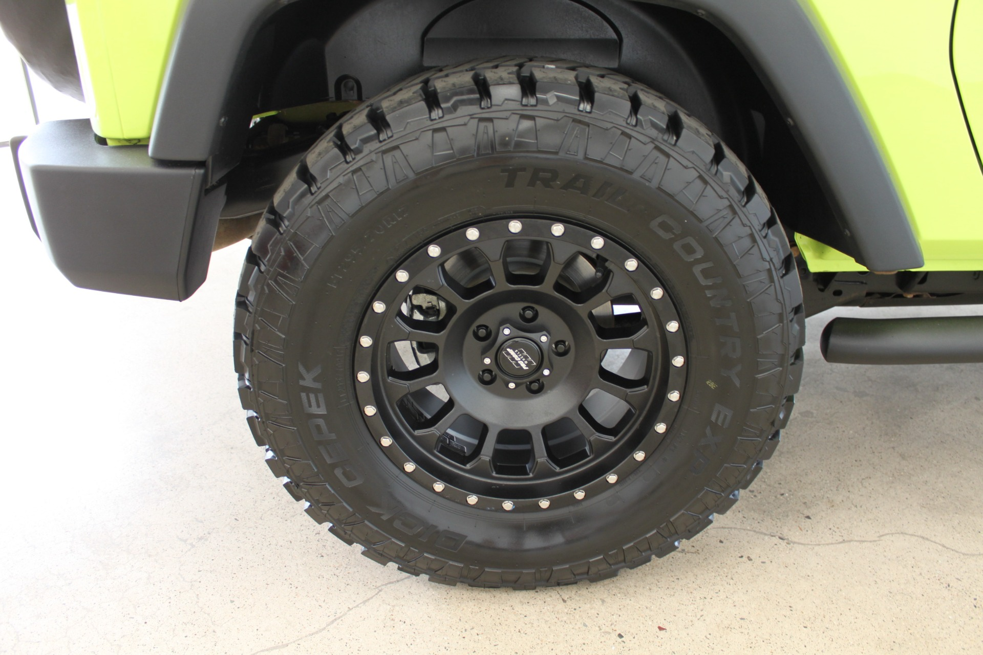Used-2016-Jeep-Wrangler-Sport-Honda