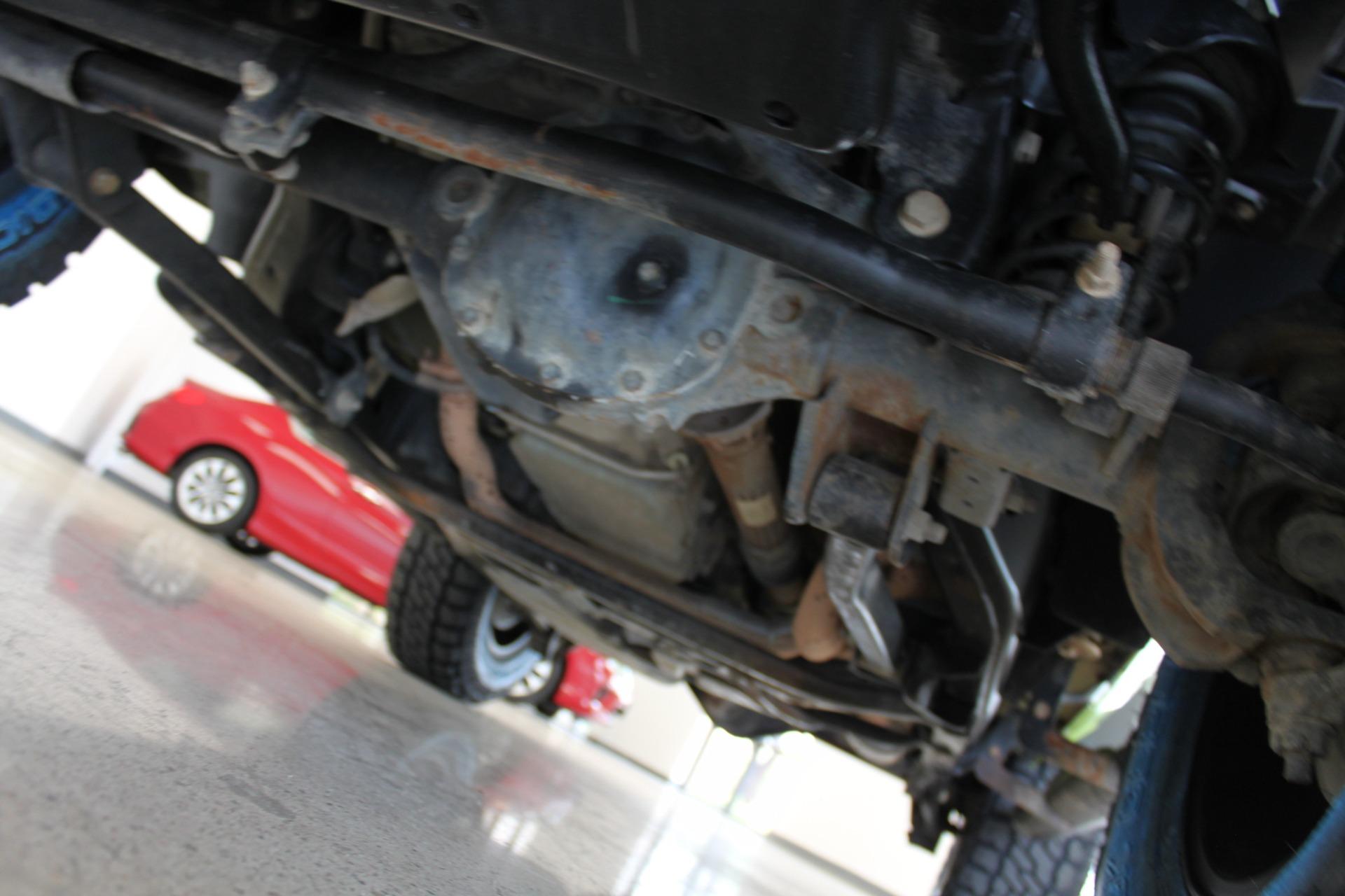 Used-2016-Jeep-Wrangler-Sport-XJ