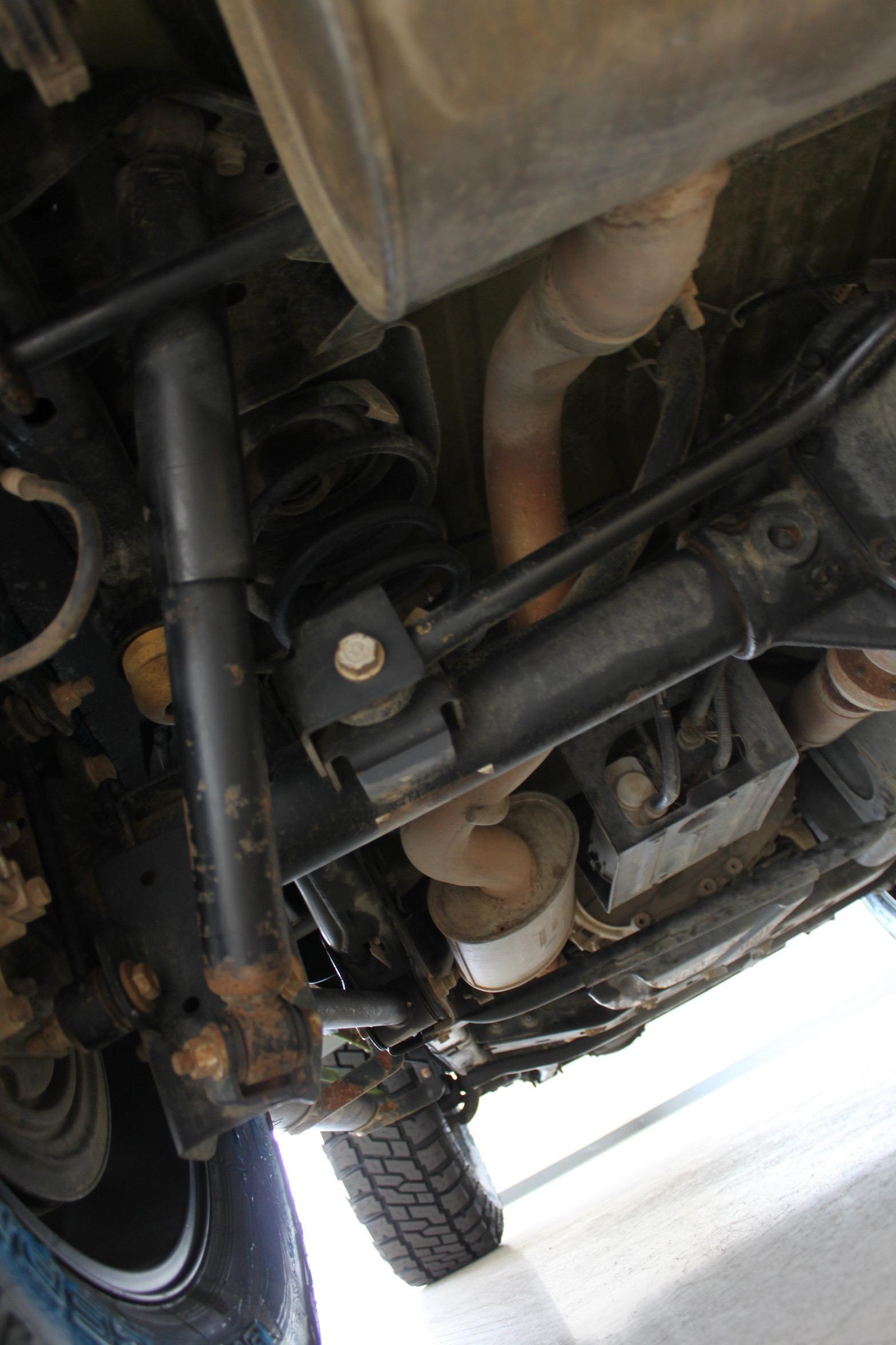 Used-2016-Jeep-Wrangler-Sport-Lincoln