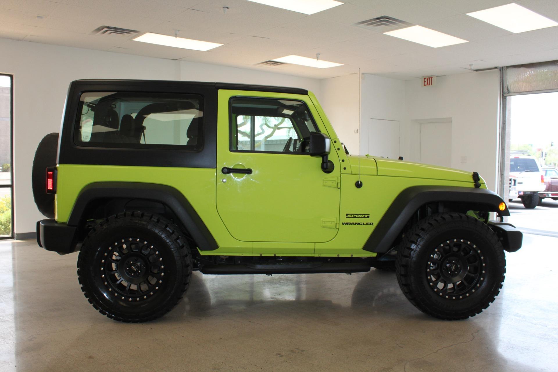 Used-2016-Jeep-Wrangler-Sport-Chrysler
