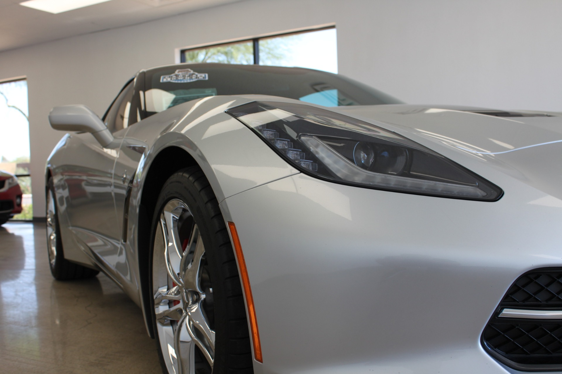 Used-2016-Chevrolet-Corvette-2LT-Acura