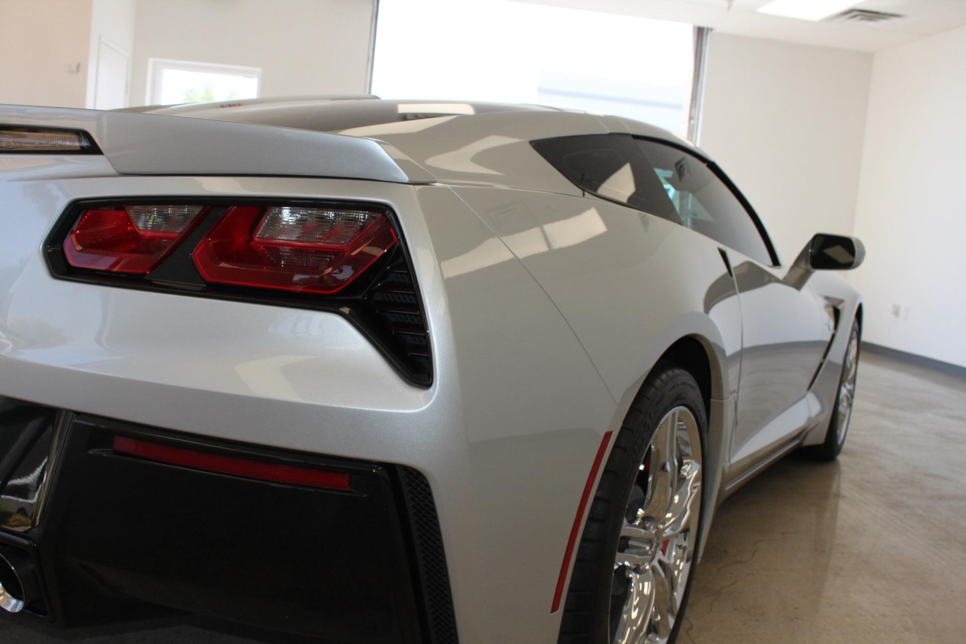 Used-2016-Chevrolet-Corvette-2LT-Chevrolet