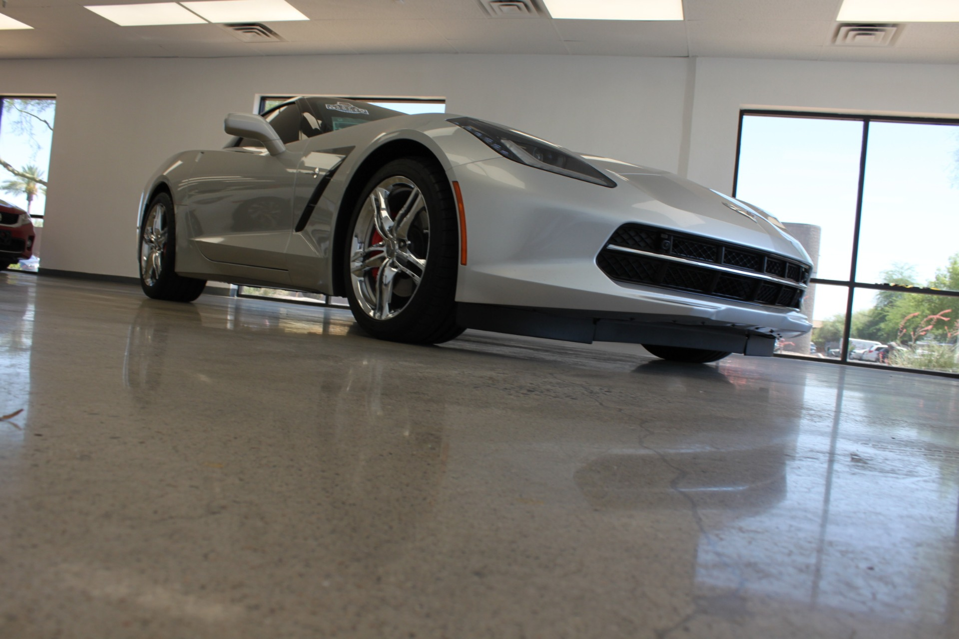 Used-2016-Chevrolet-Corvette-2LT-Toyota