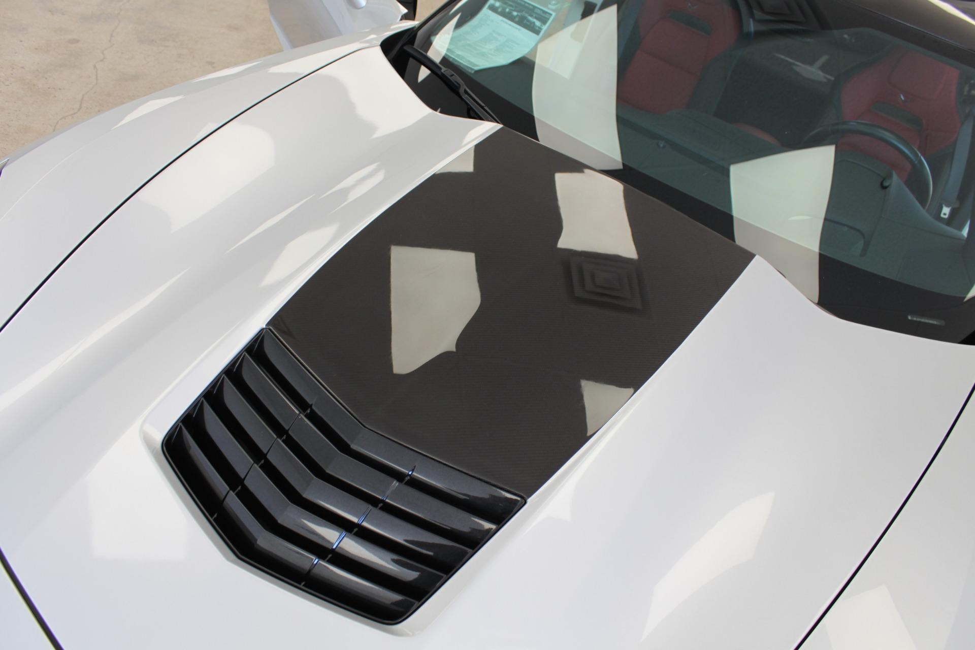 Used-2016-Chevrolet-Corvette-2LT-Ferrari