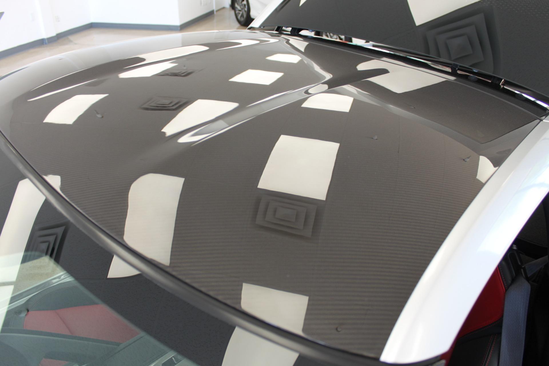 Used-2016-Chevrolet-Corvette-2LT-Tesla