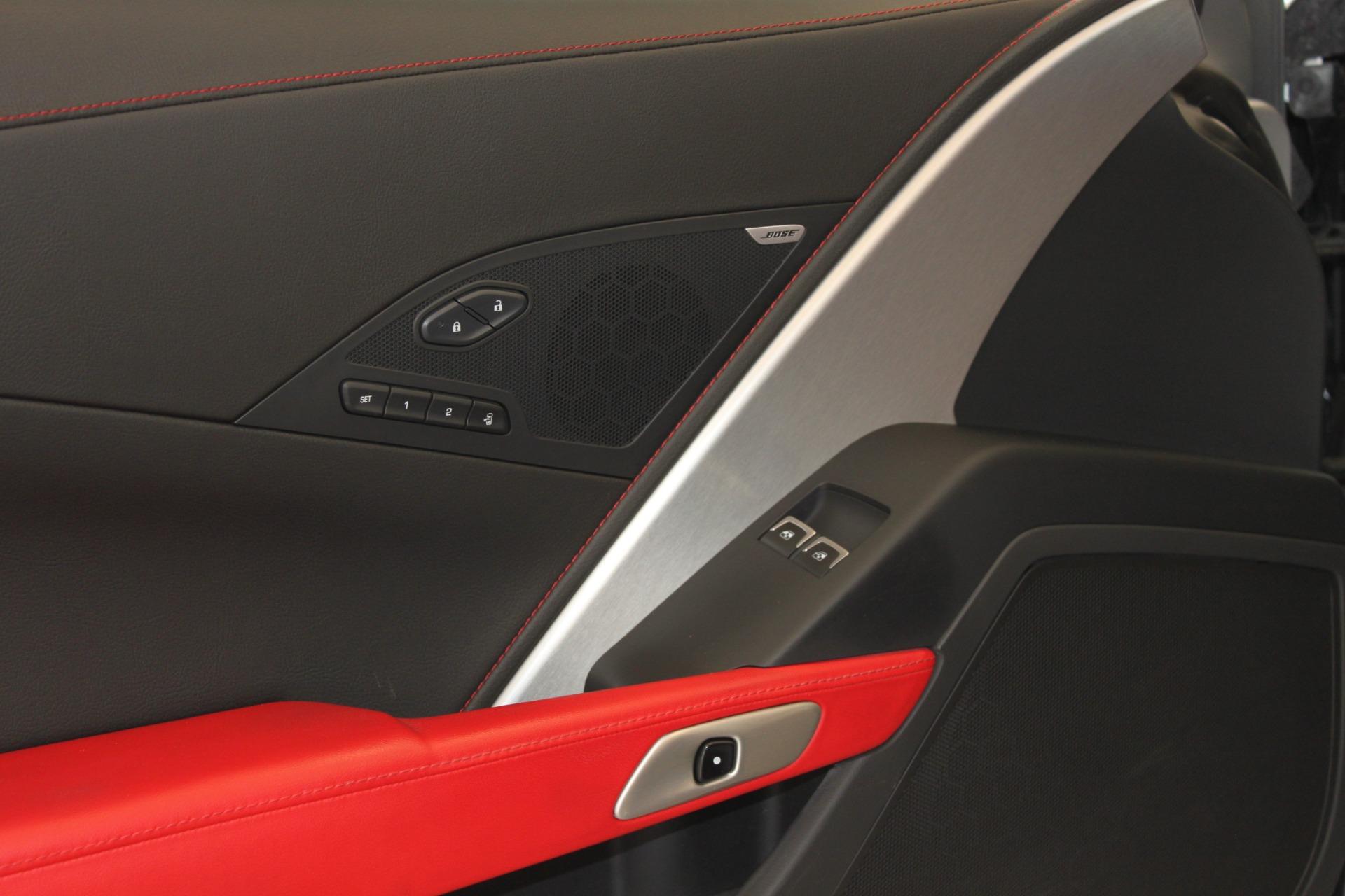 Used-2016-Chevrolet-Corvette-2LT-Classic