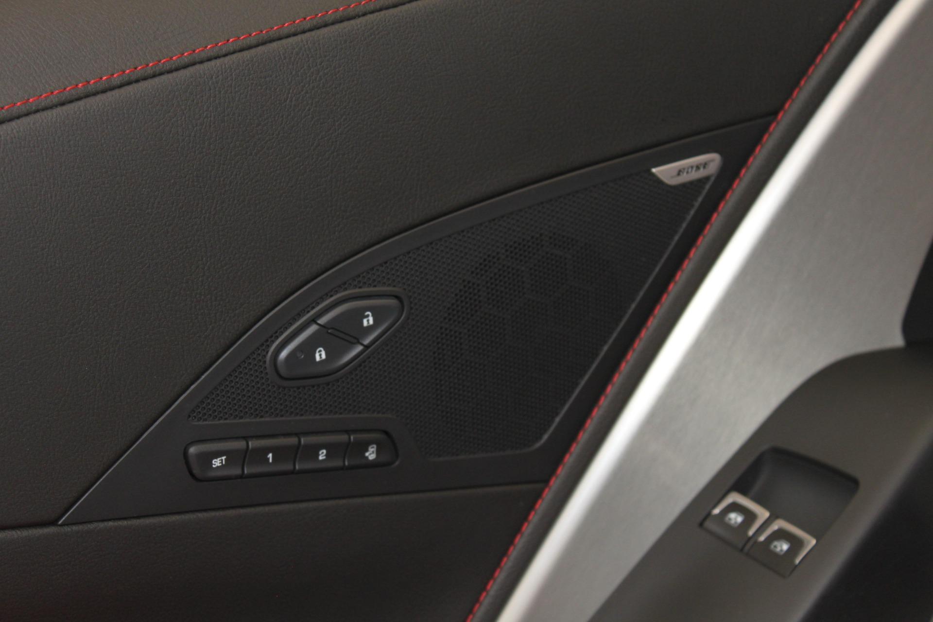 Used-2016-Chevrolet-Corvette-2LT-Collector