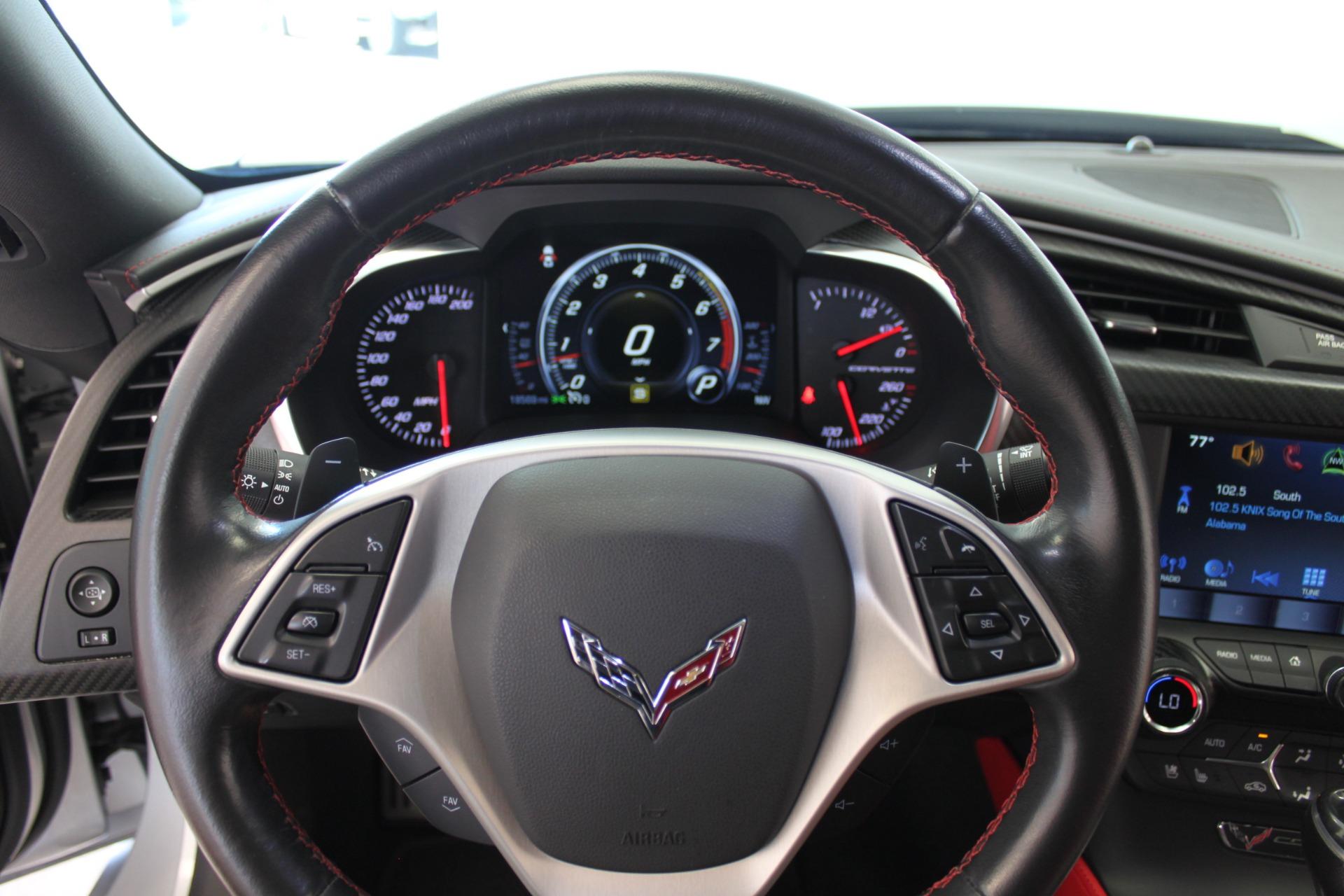 Used-2016-Chevrolet-Corvette-2LT-Wrangler