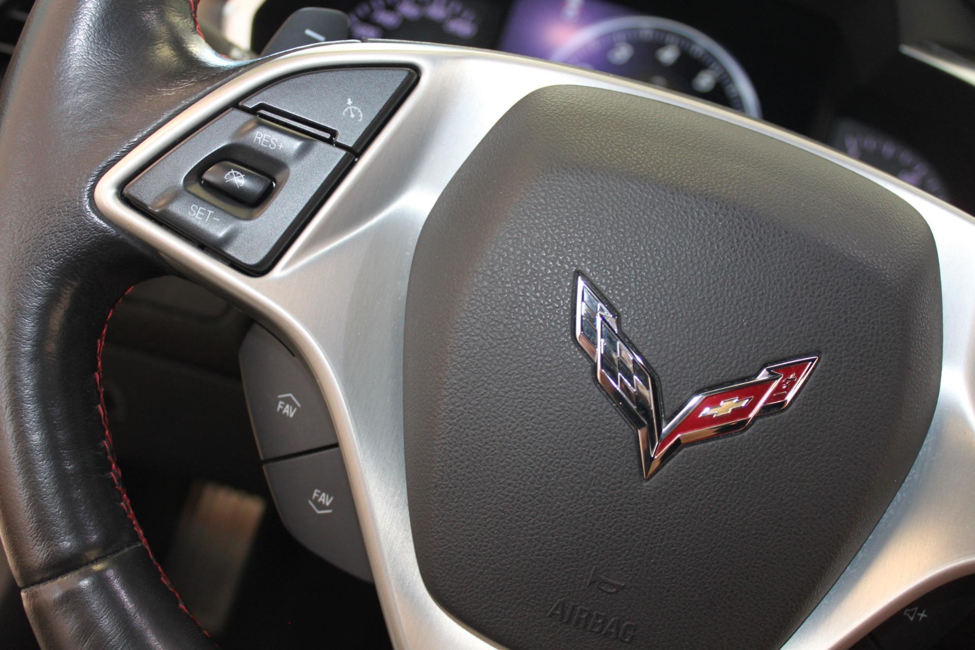 Used-2016-Chevrolet-Corvette-2LT-Cherokee