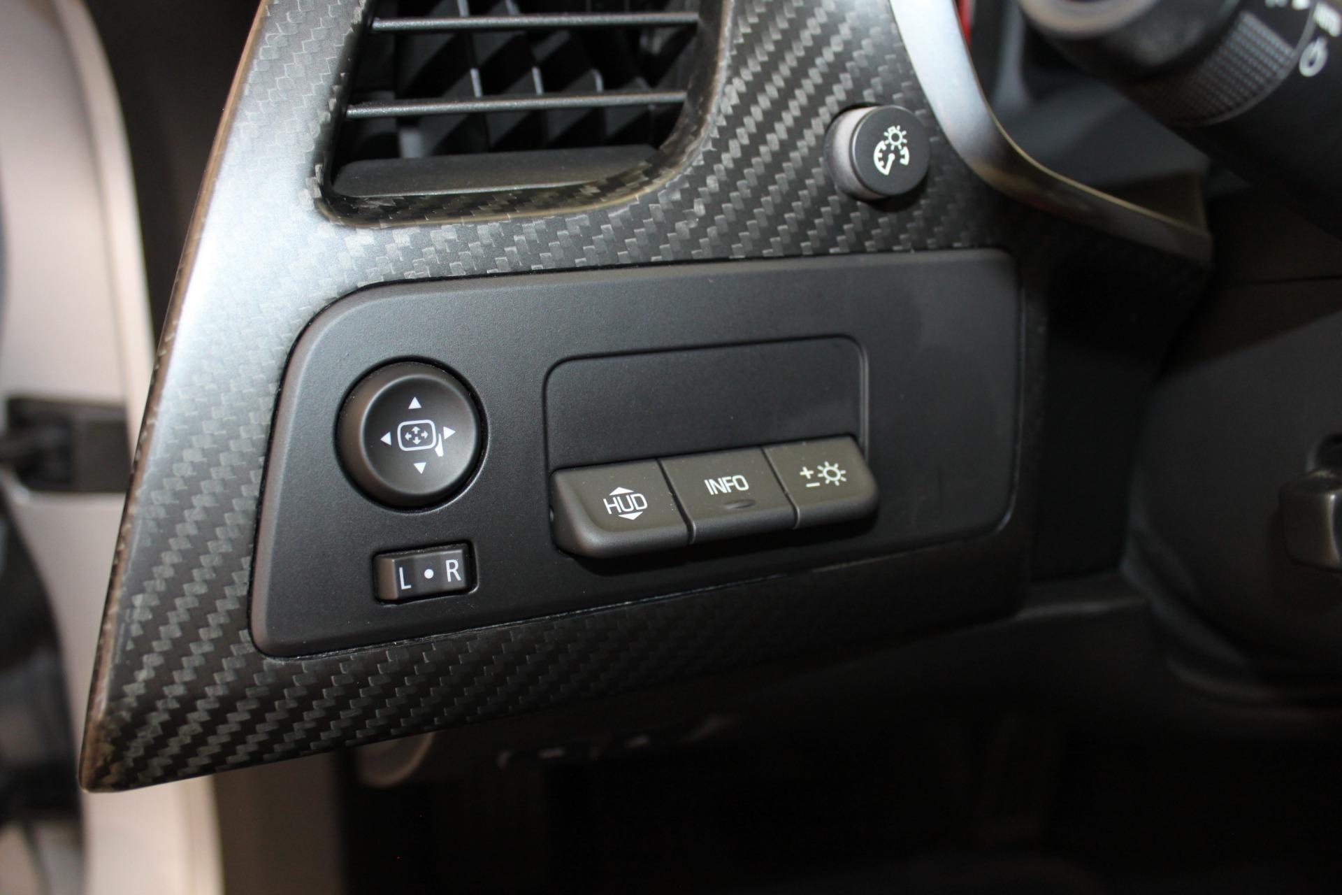 Used-2016-Chevrolet-Corvette-2LT-Camaro