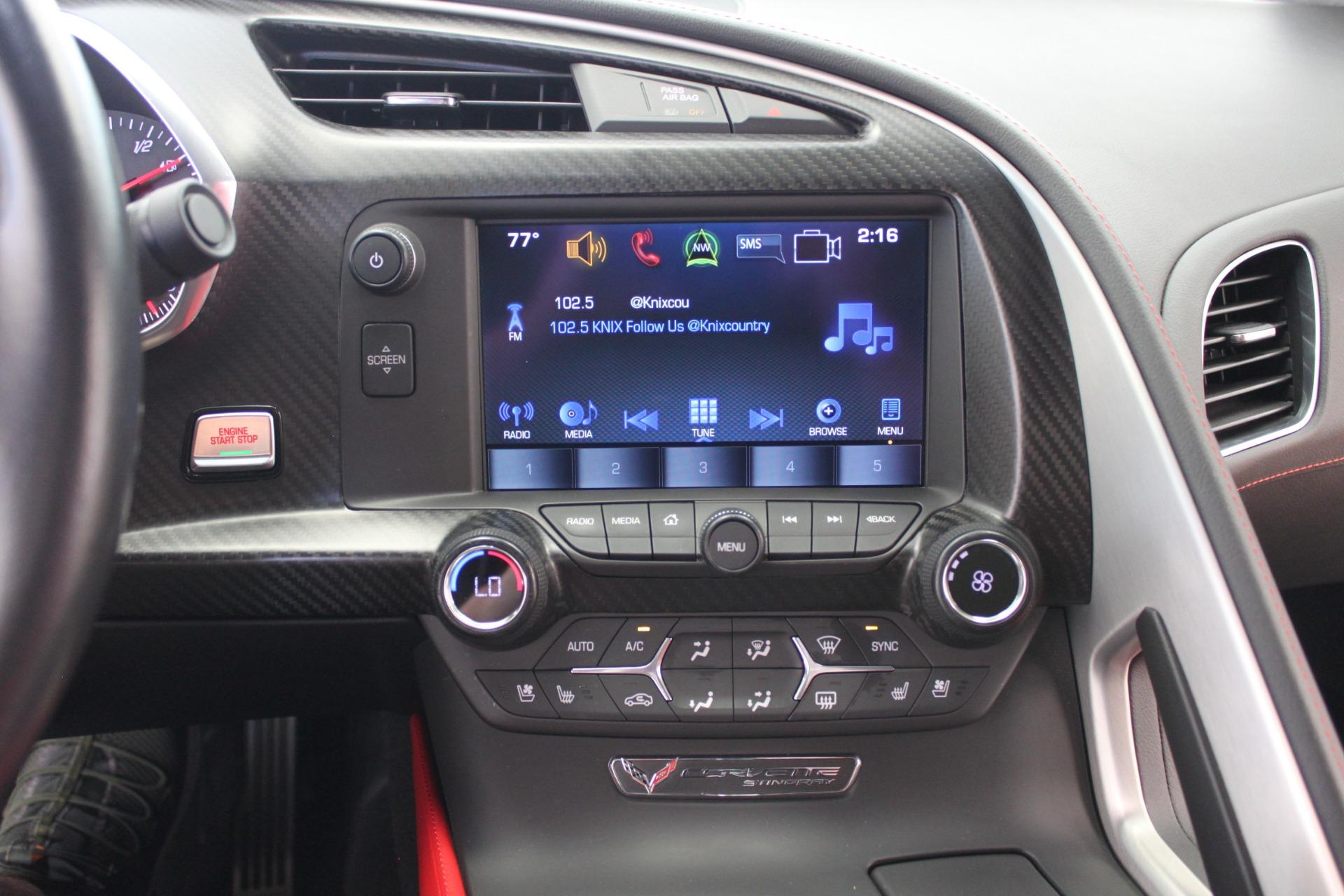 Used-2016-Chevrolet-Corvette-2LT-Dodge