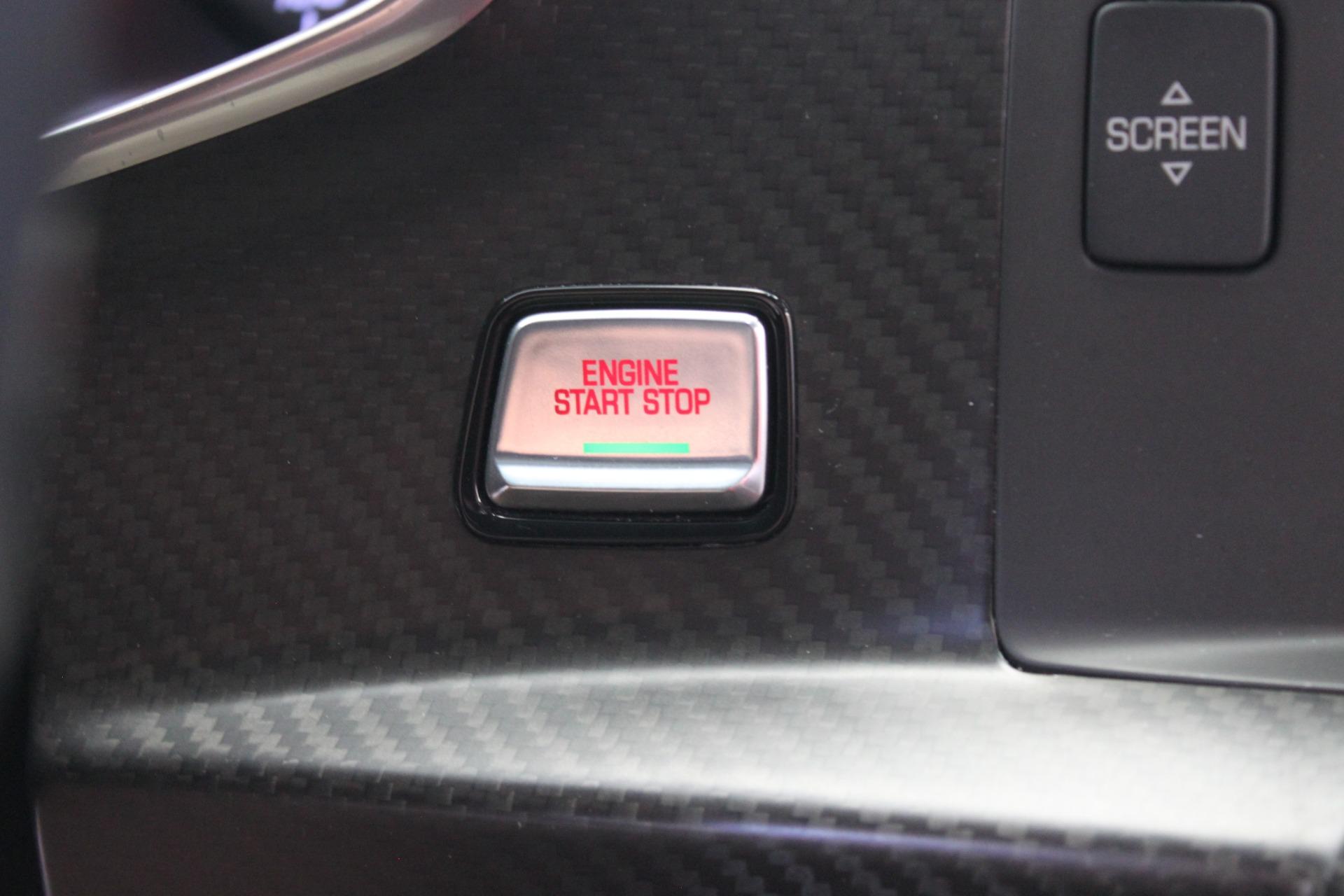 Used-2016-Chevrolet-Corvette-2LT-Chevelle