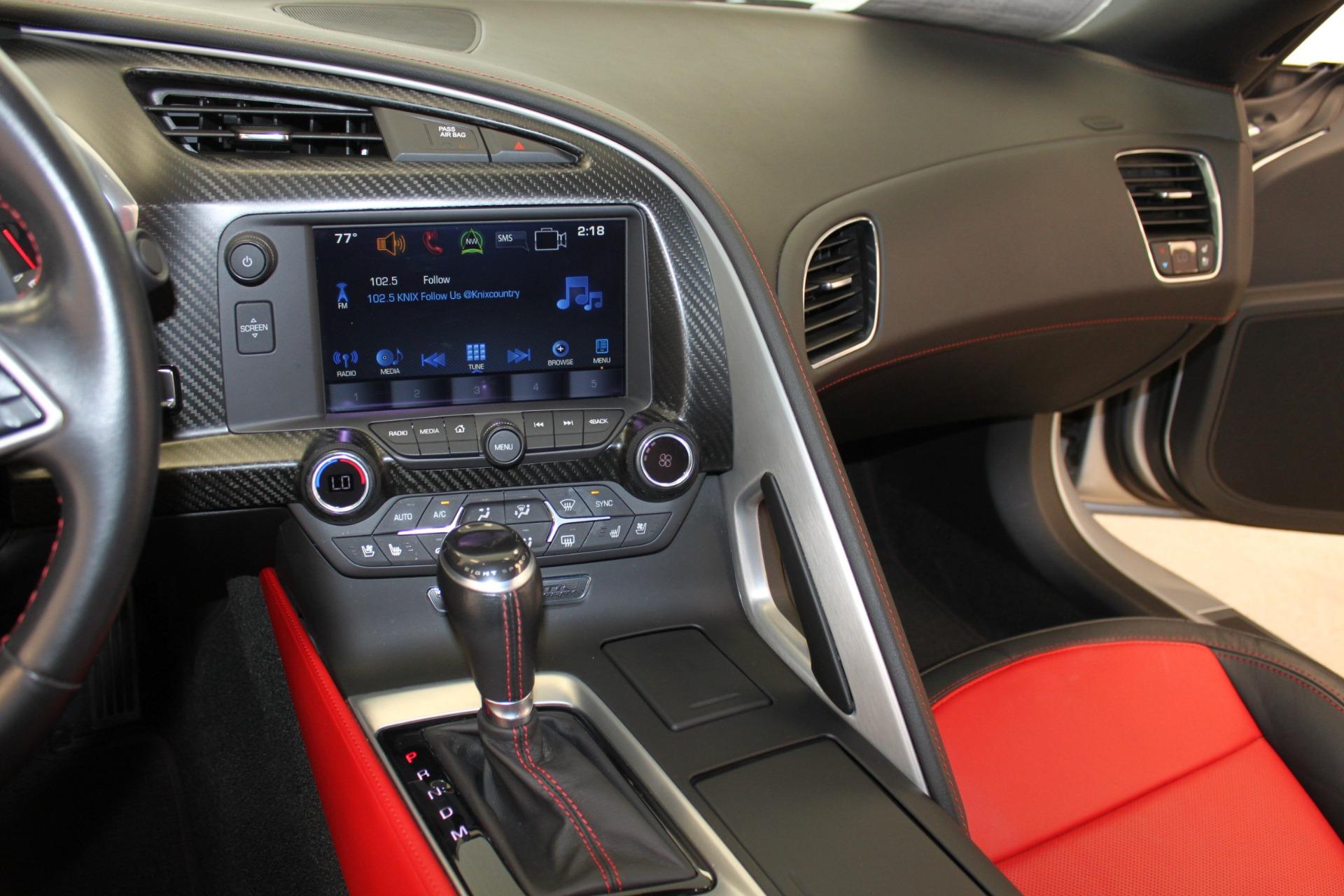 Used-2016-Chevrolet-Corvette-2LT-Alfa-Romeo