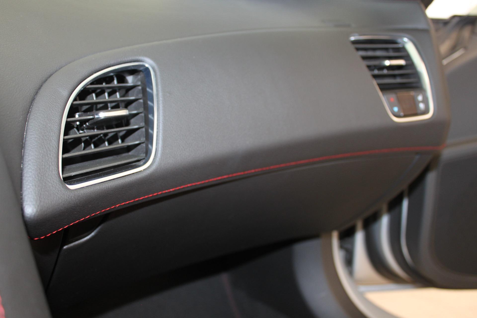 Used-2016-Chevrolet-Corvette-2LT-Land-Cruiser