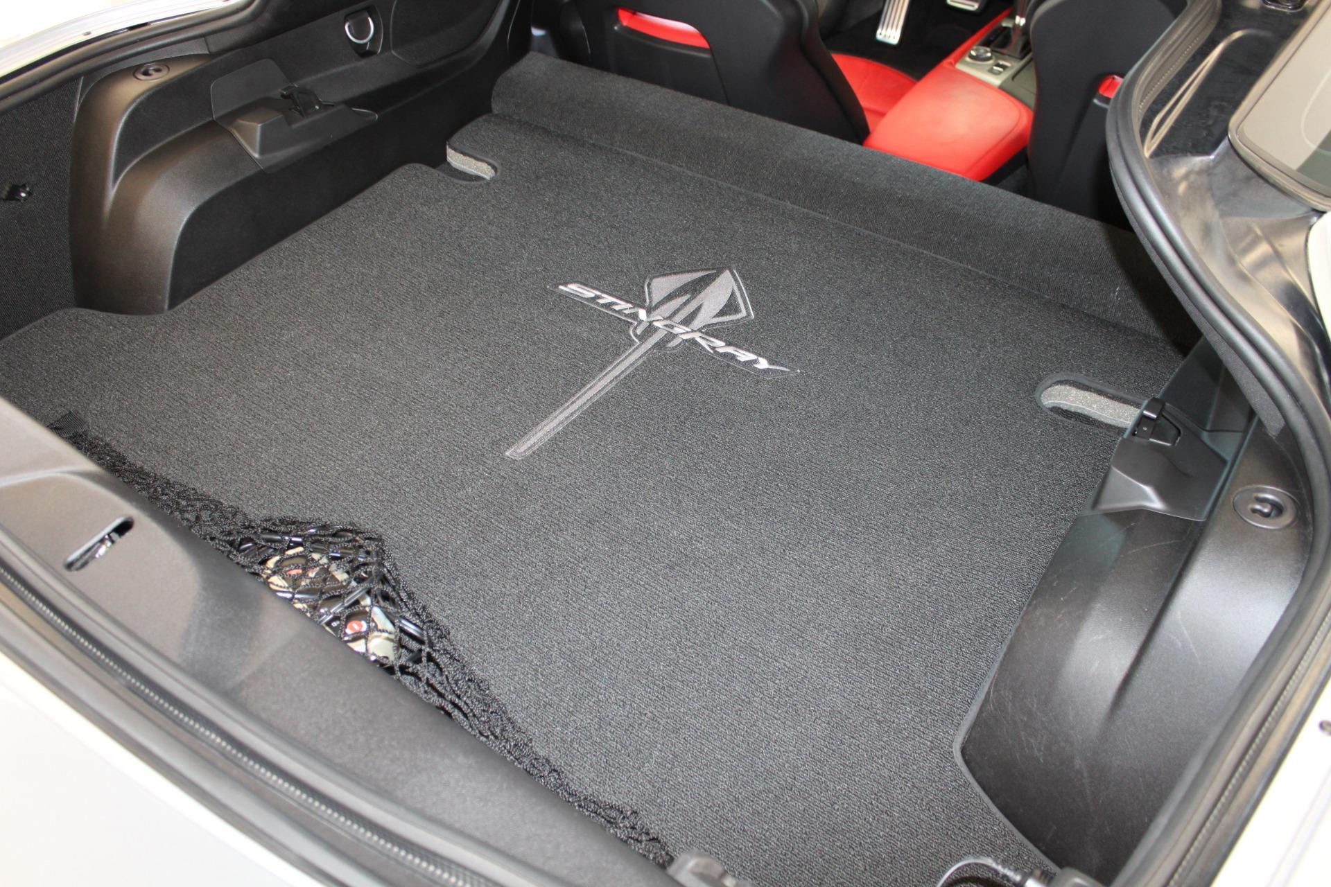 Used-2016-Chevrolet-Corvette-2LT-Range-Rover