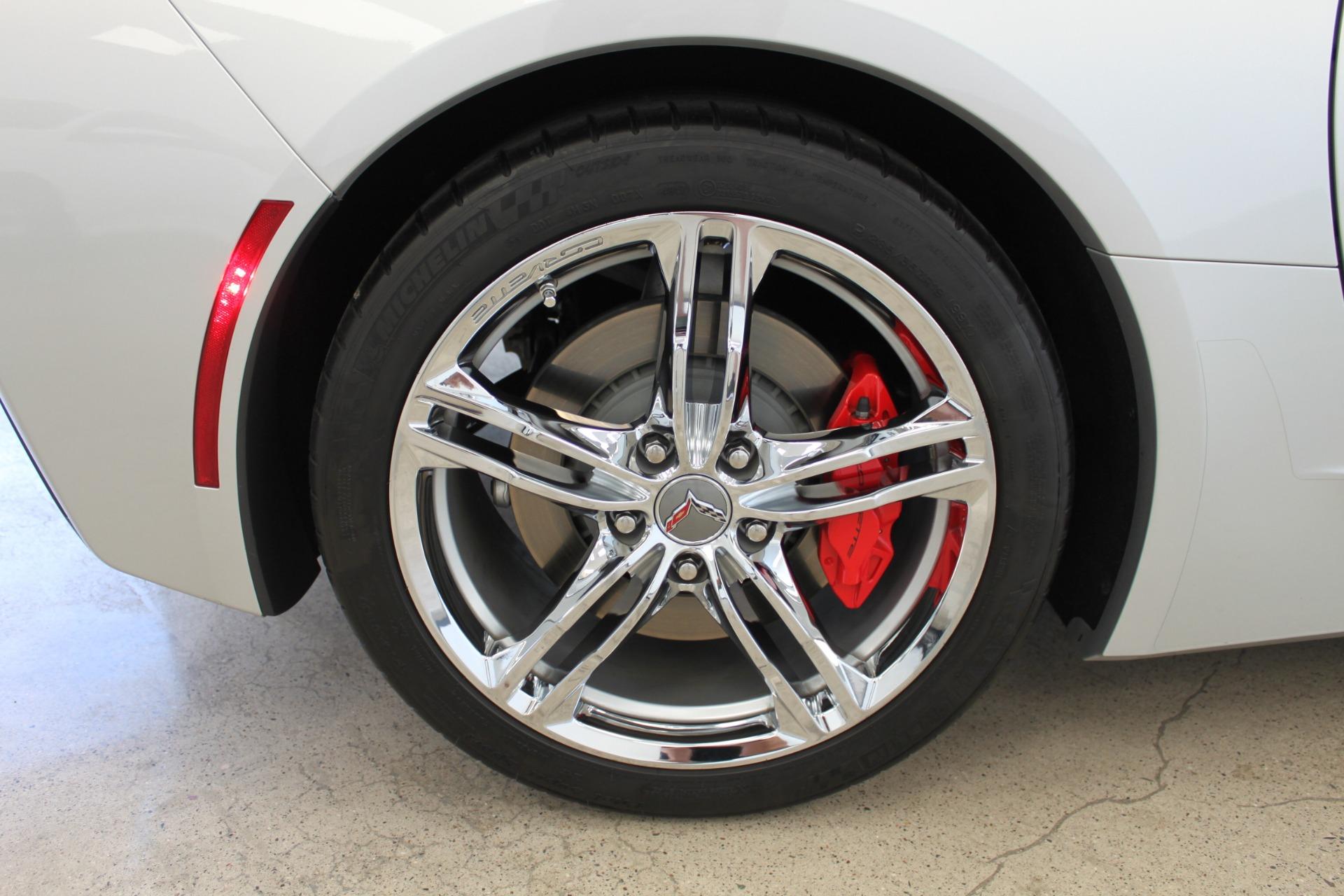 Used-2016-Chevrolet-Corvette-2LT-Audi